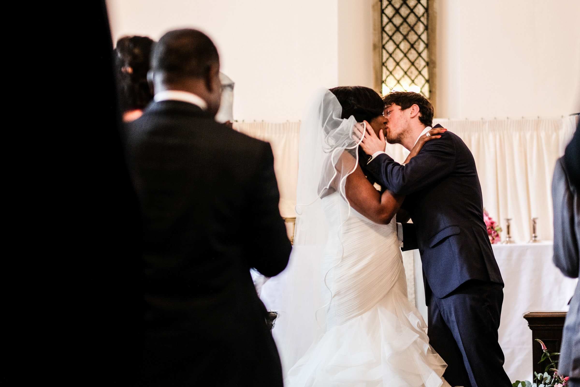 Wedding Photography at Farnham Castle 024.jpg