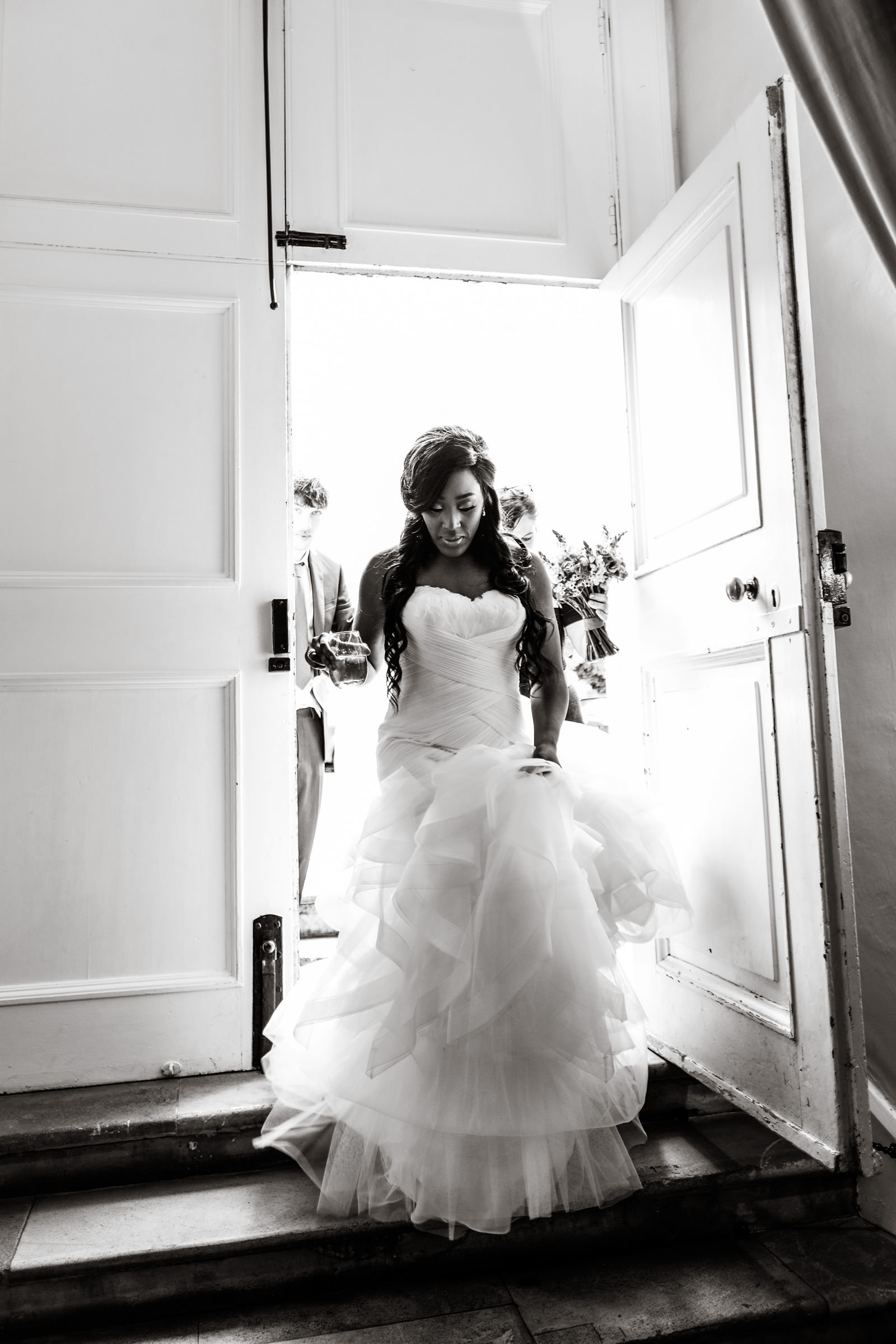 Wedding Photography at Farnham Castle 025.jpg