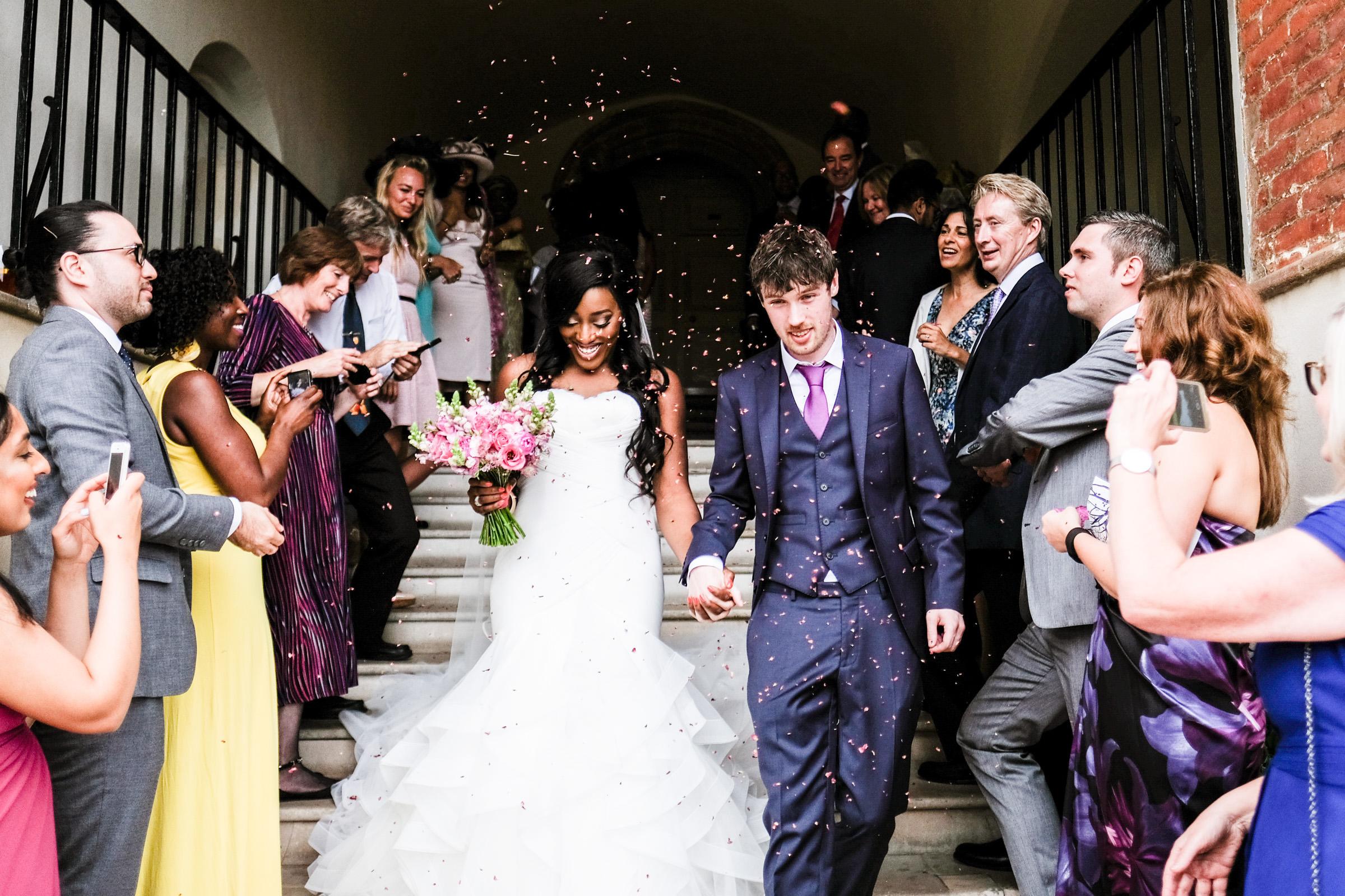 Wedding Photography at Farnham Castle 026.jpg