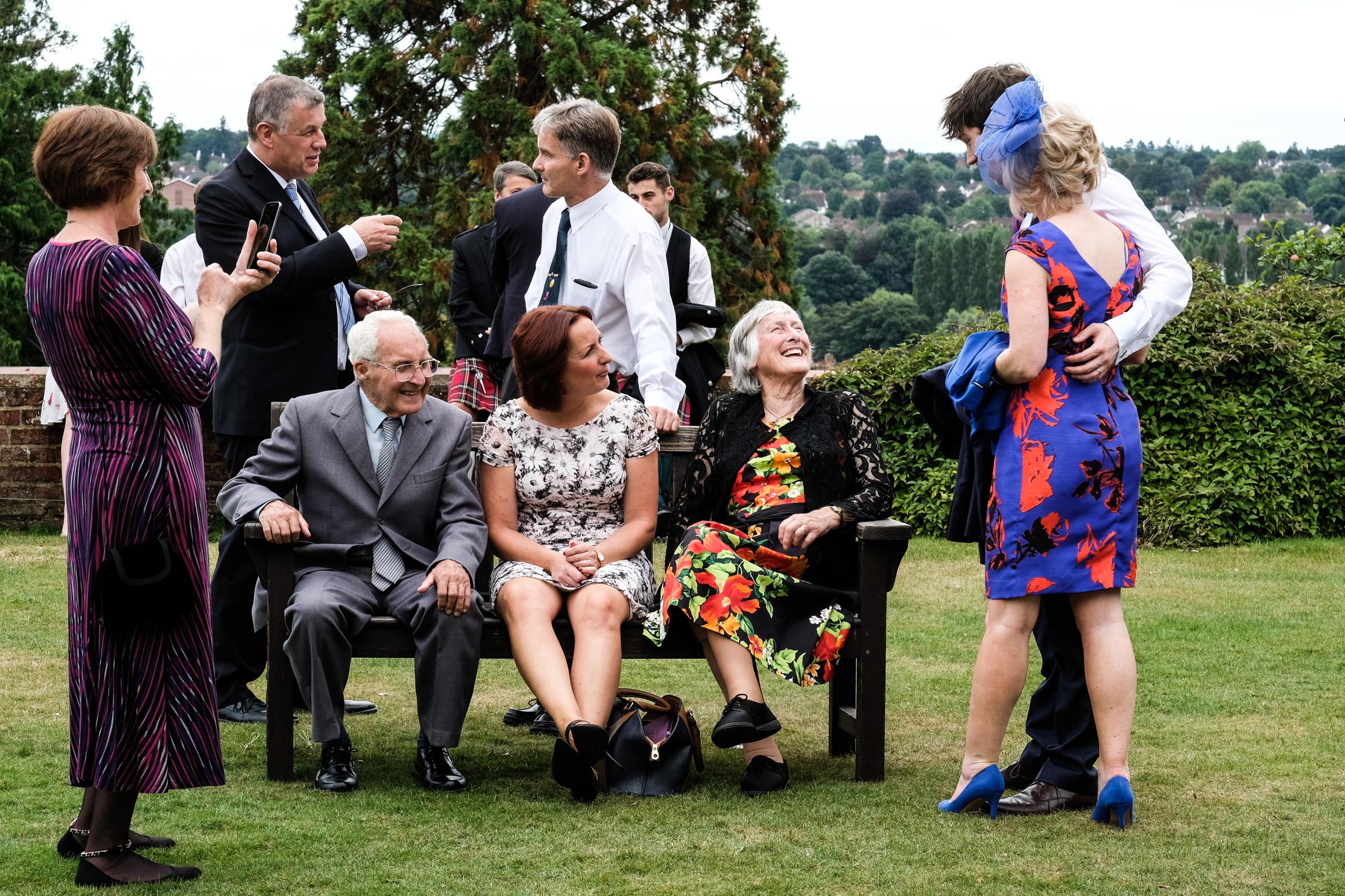 Wedding Photography at Farnham Castle 027.jpg