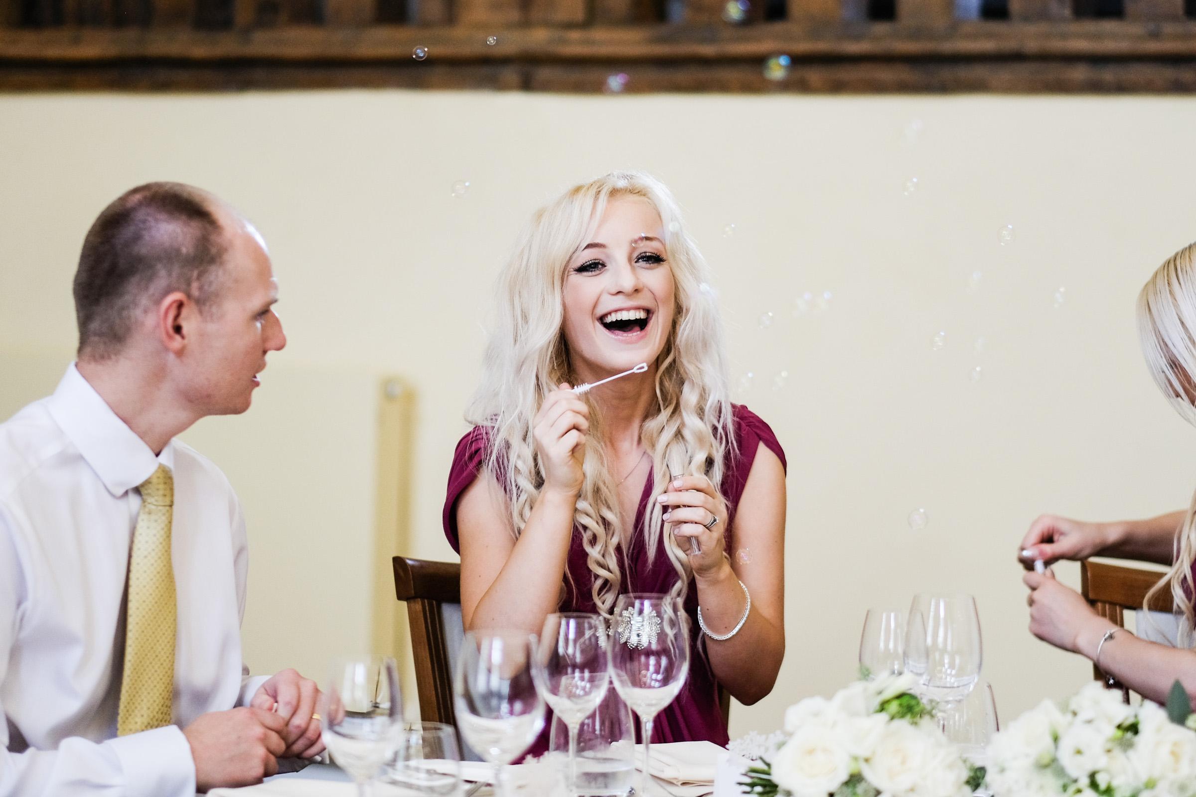 Wedding Photography at Farnham Castle 029.jpg