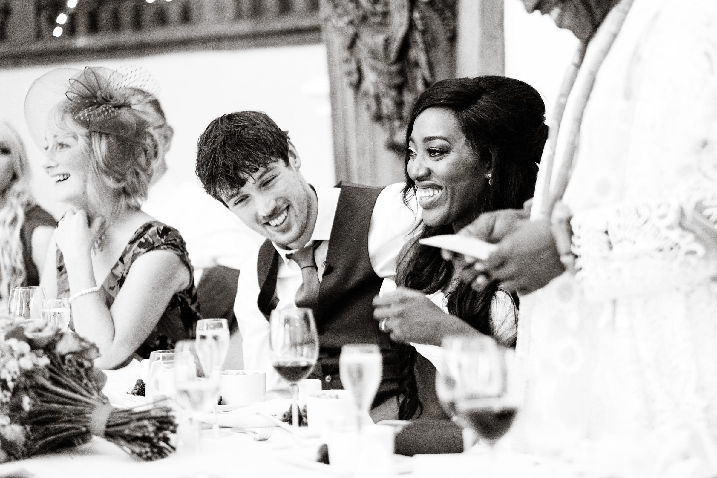 Wedding Photography at Farnham Castle 034.jpg
