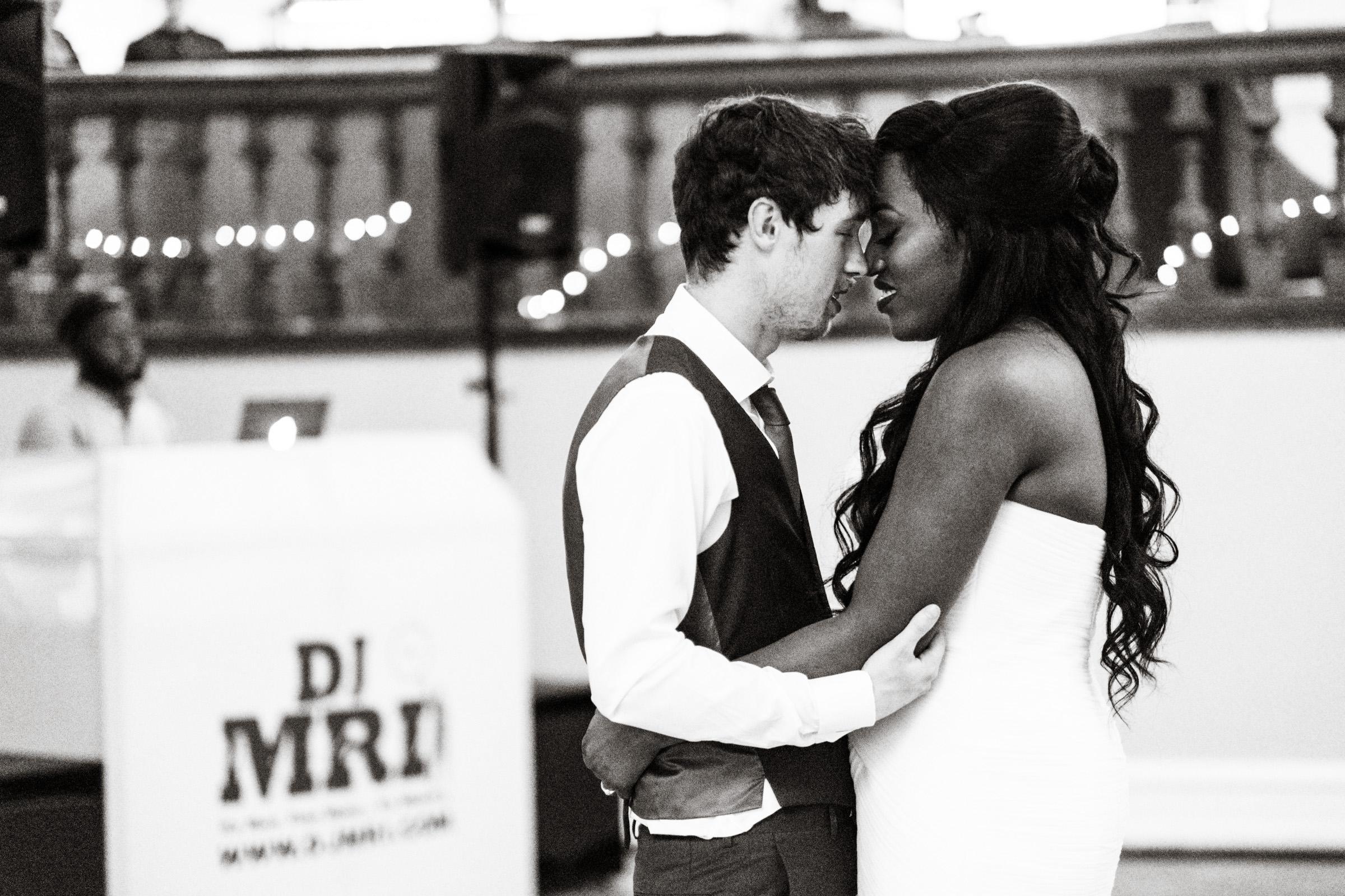 Wedding Photography at Farnham Castle 036.jpg
