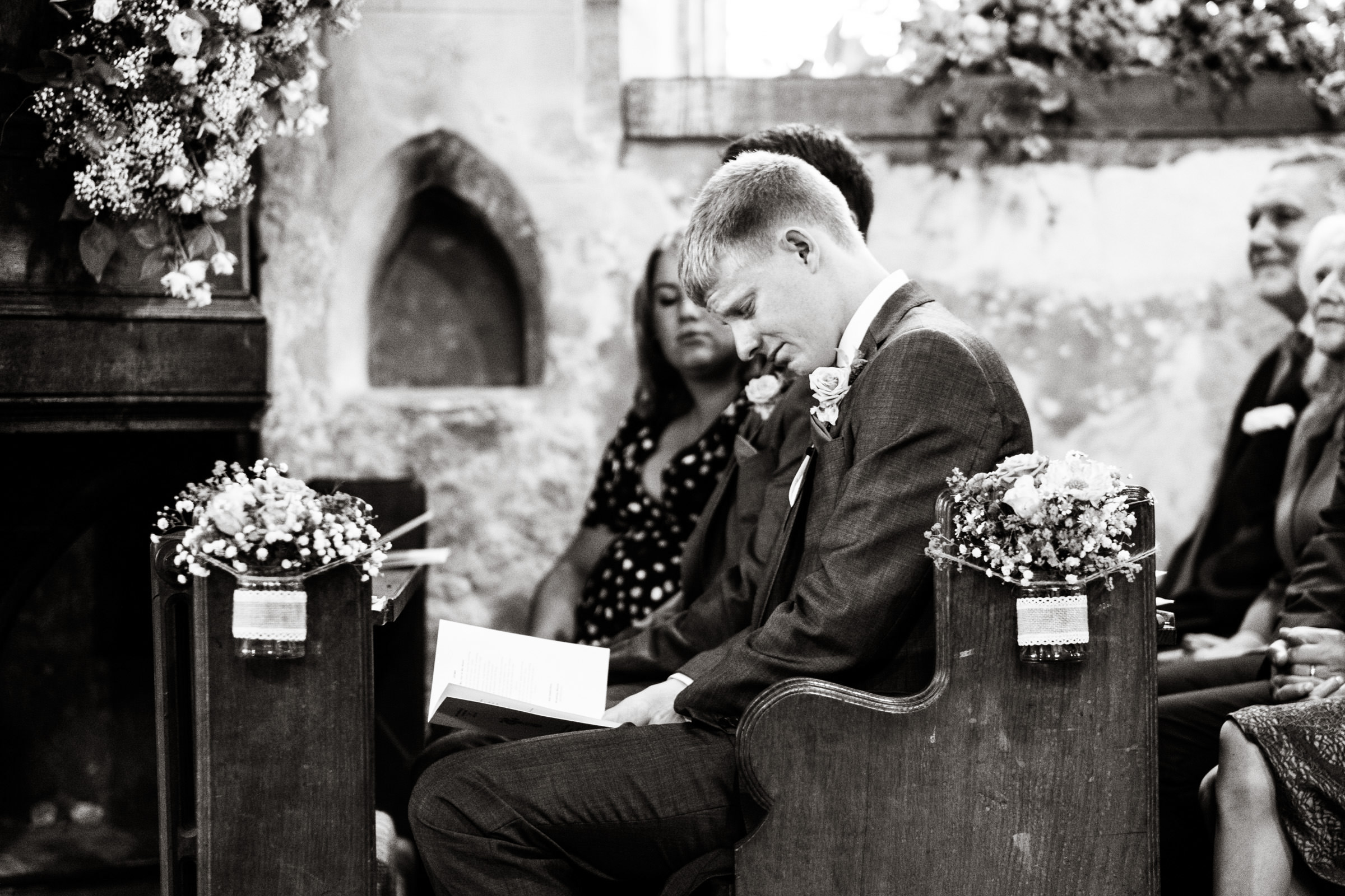 wedding photography in east sussex 005.jpg