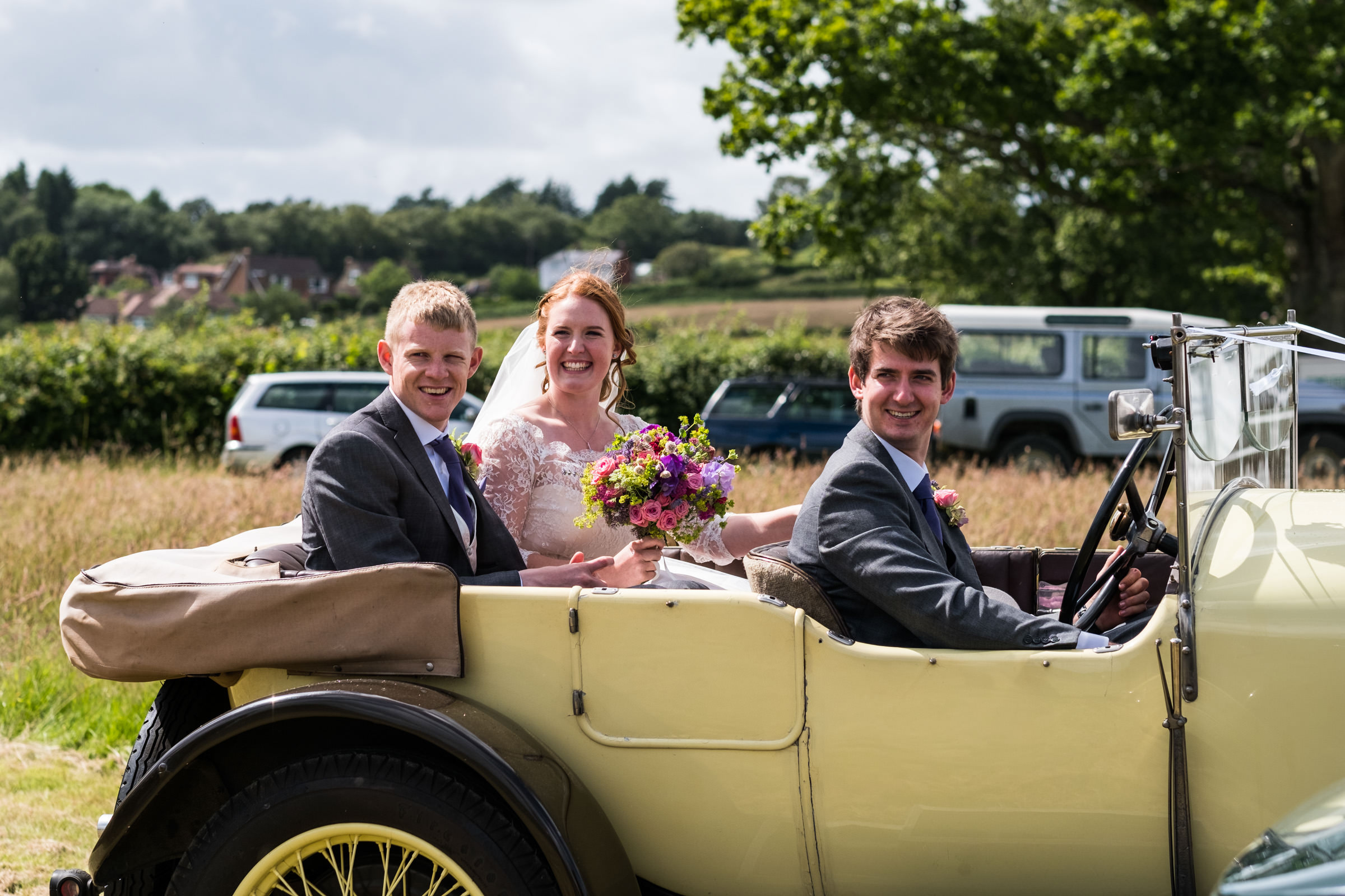 wedding photography in east sussex 011.jpg