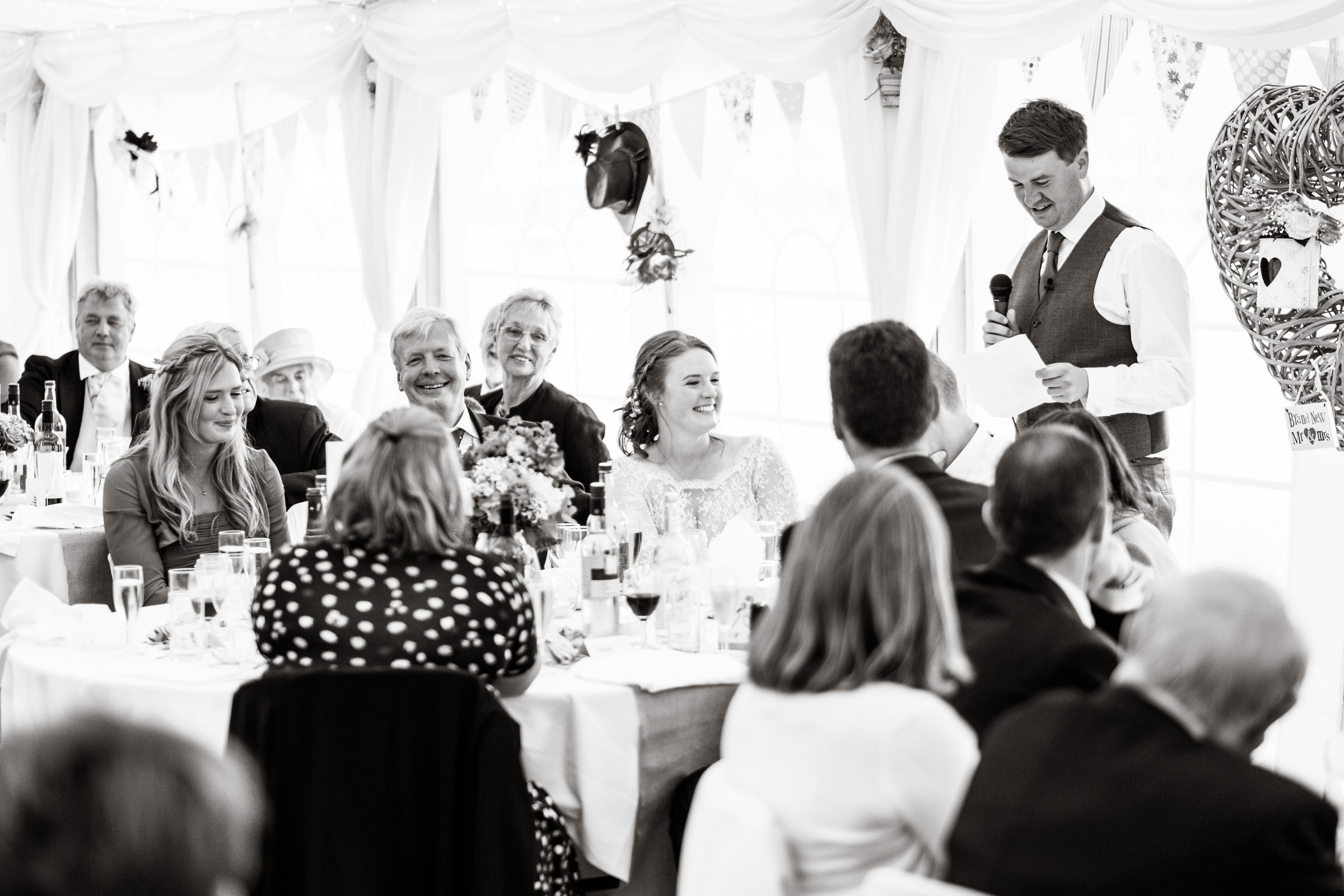 wedding photography in east sussex 014.jpg