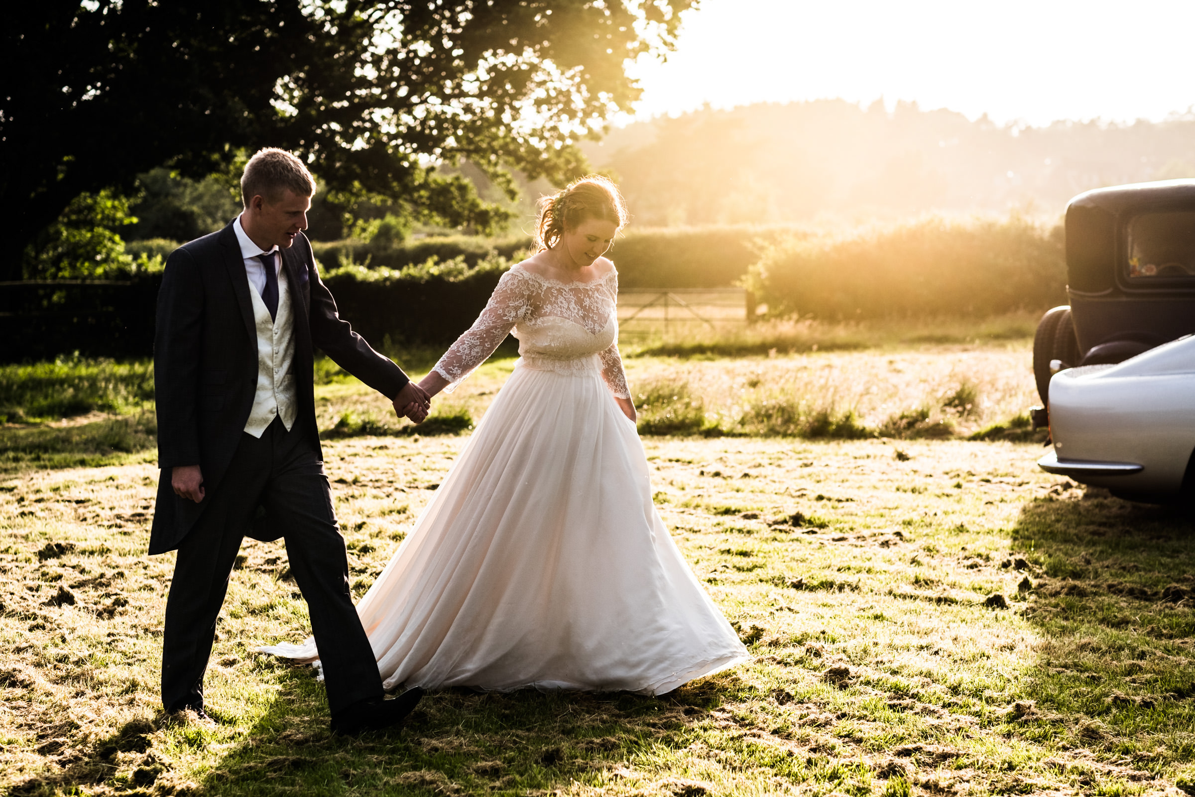 wedding photography in east sussex 019.jpg