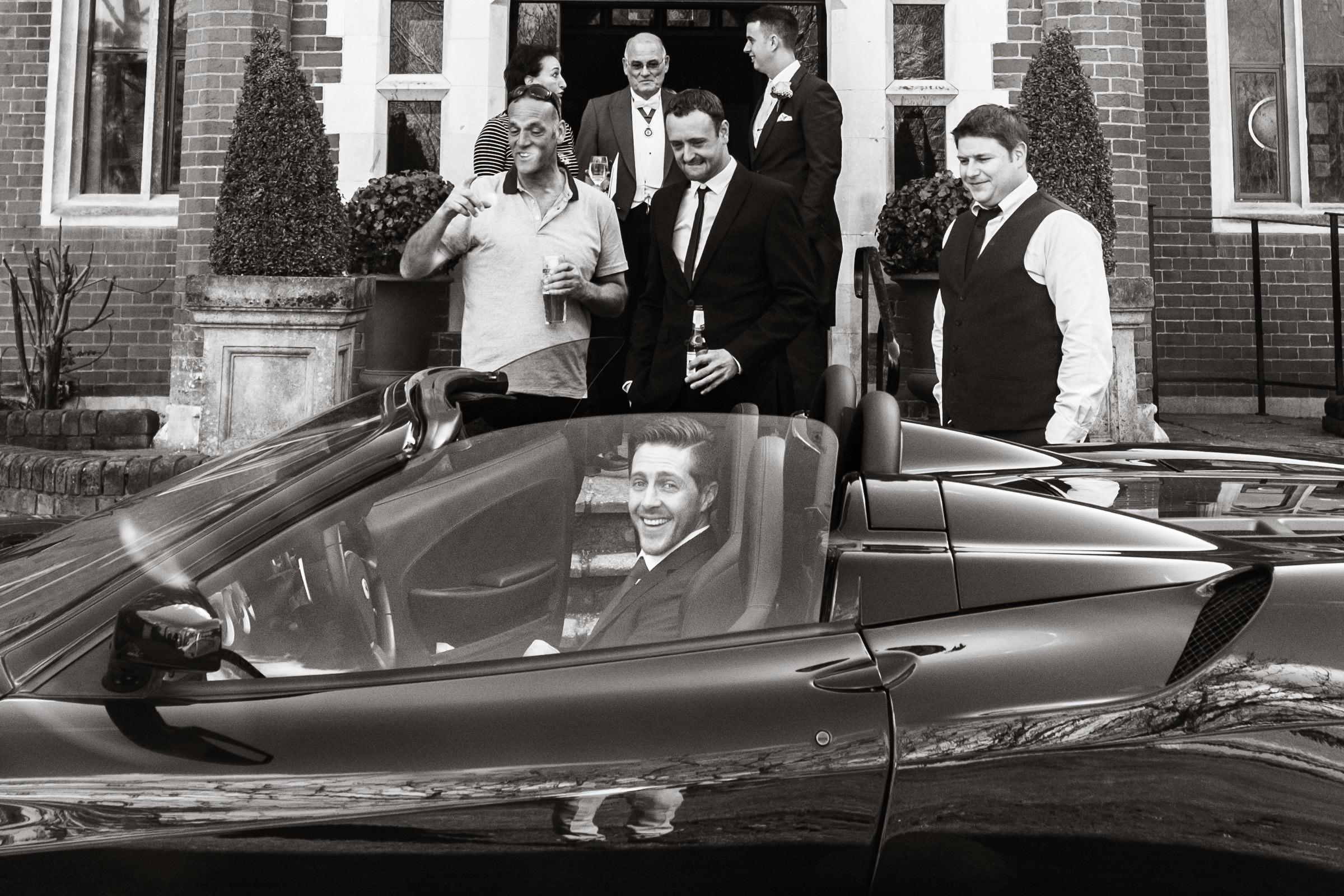 Donna & Nick's Wedding at Wotton House in Dorking 003.jpg