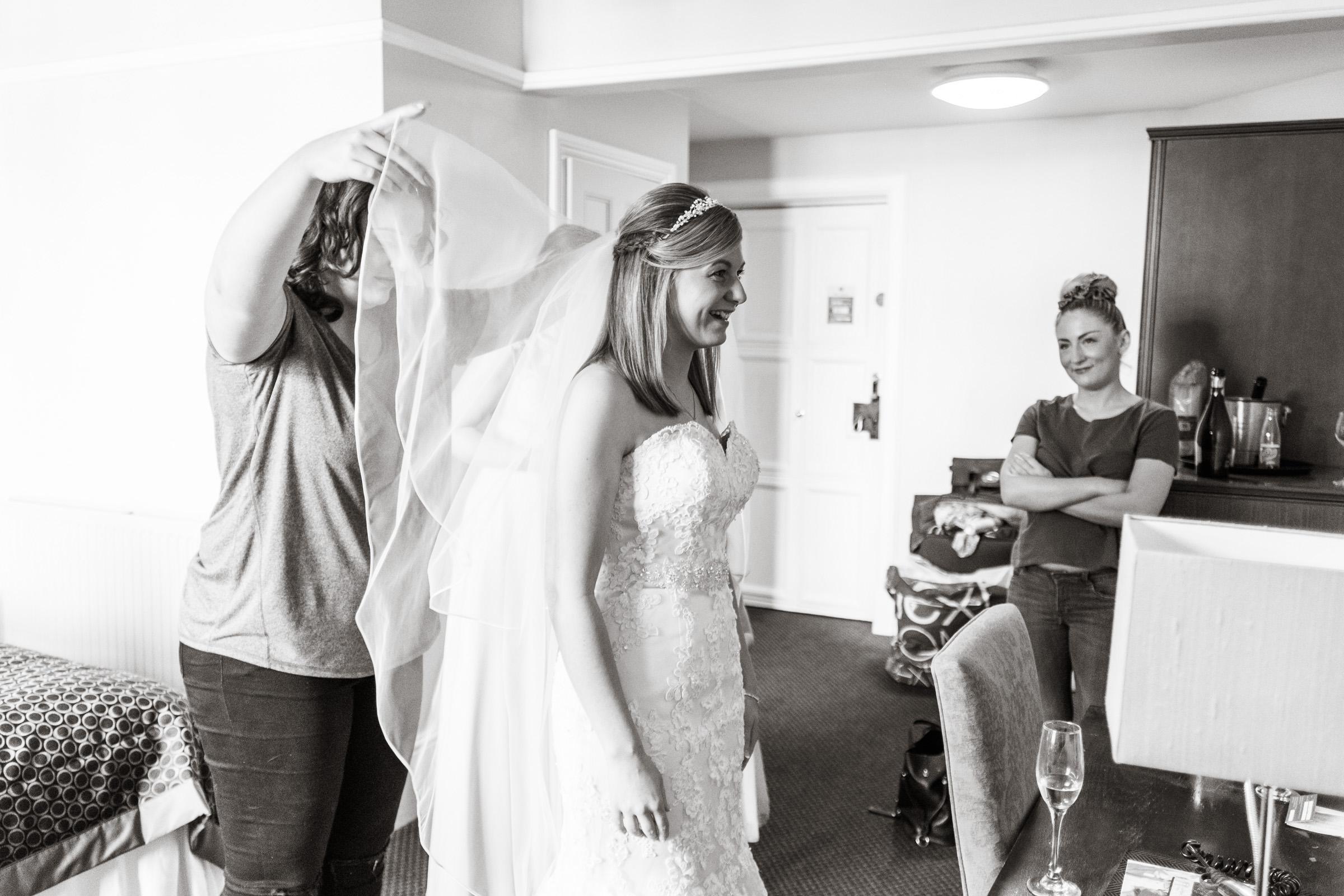 Donna & Nick's Wedding at Wotton House in Dorking 005.jpg