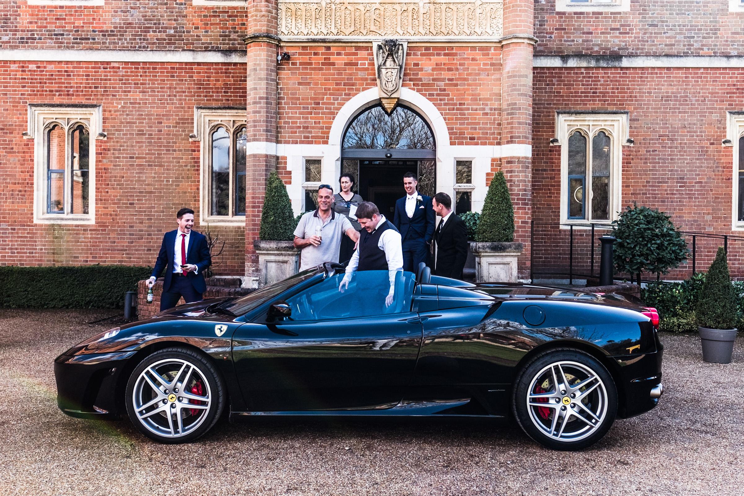 Donna & Nick's Wedding at Wotton House in Dorking 004.jpg