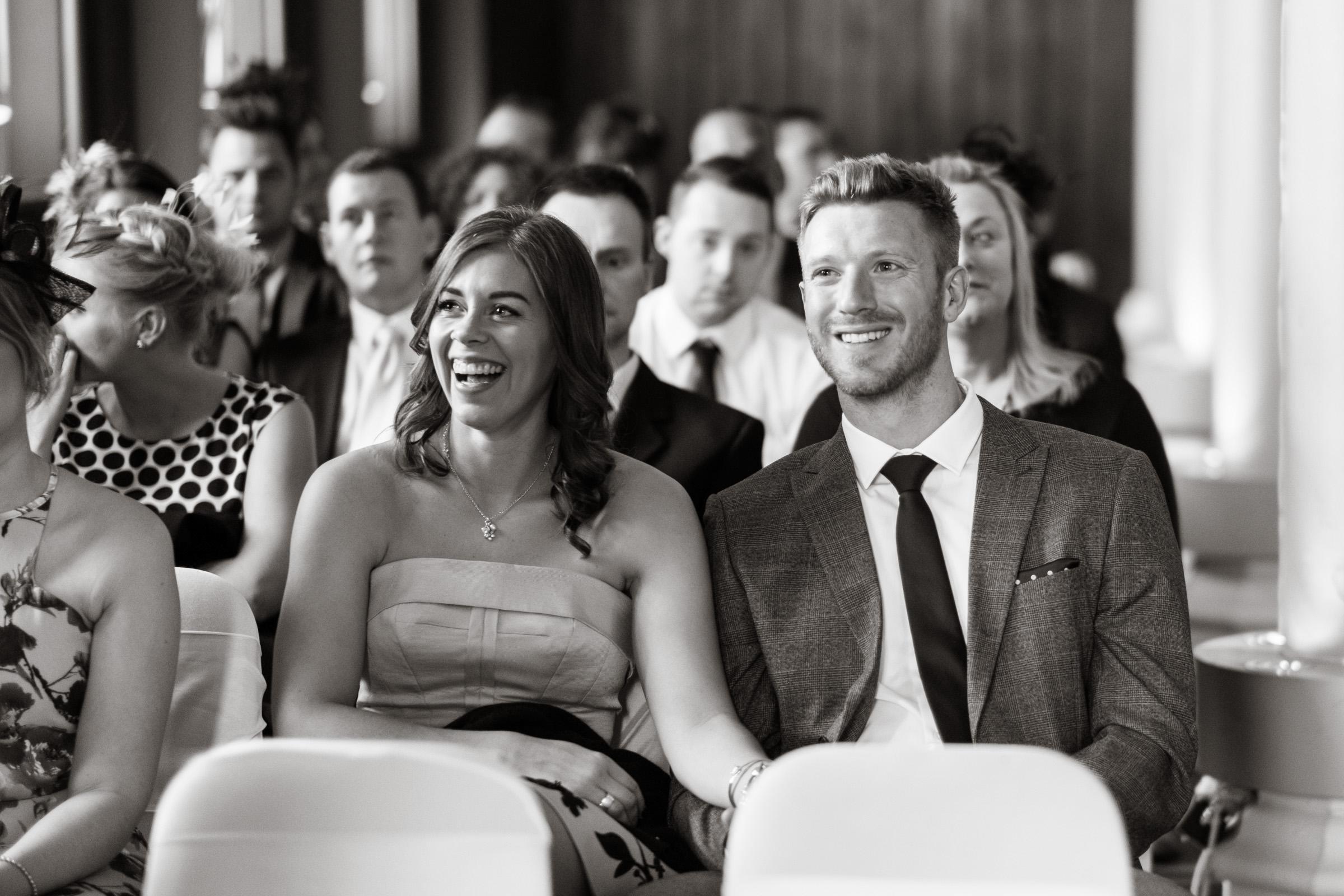 Donna & Nick's Wedding at Wotton House in Dorking 007.jpg