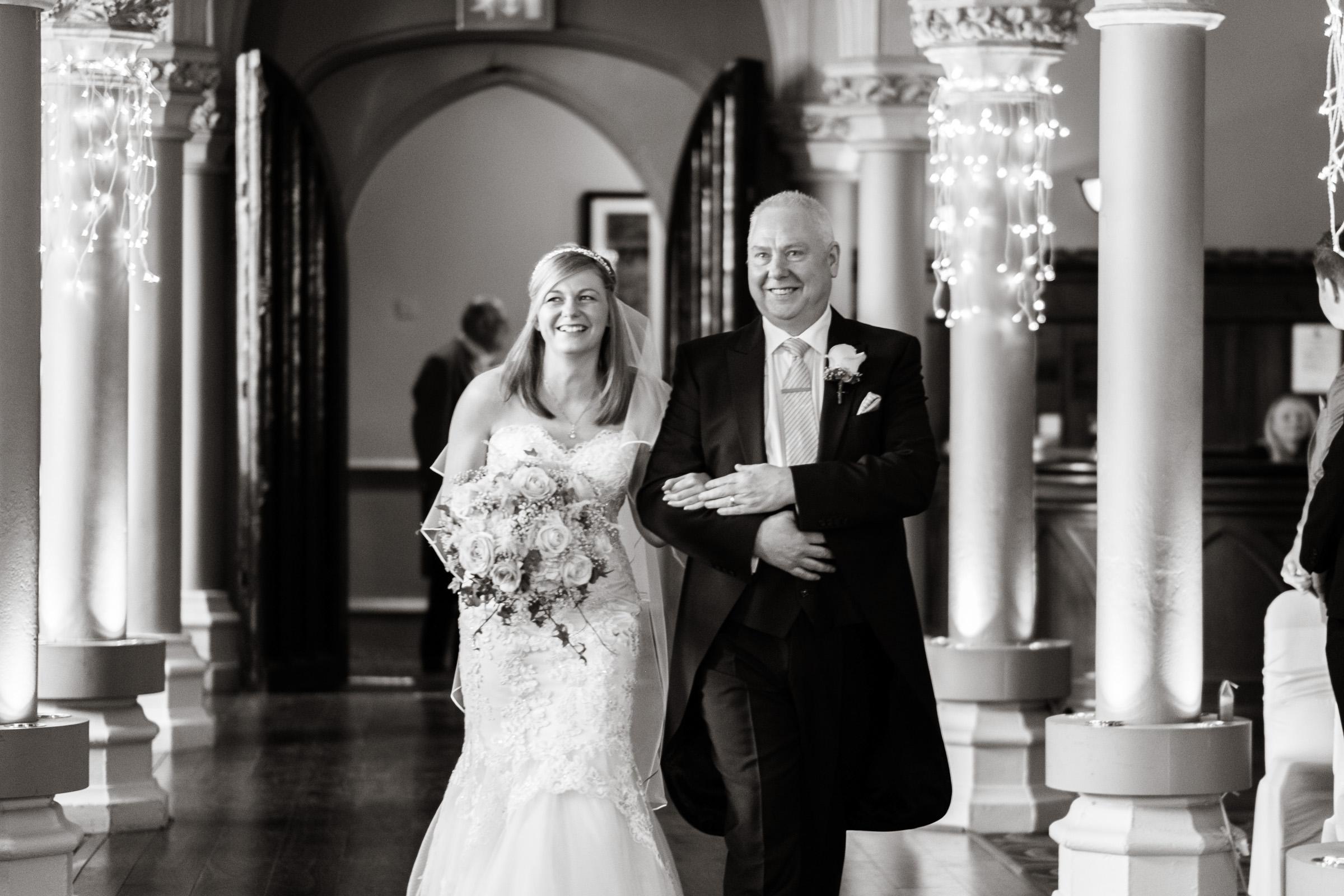 Donna & Nick's Wedding at Wotton House in Dorking 008.jpg