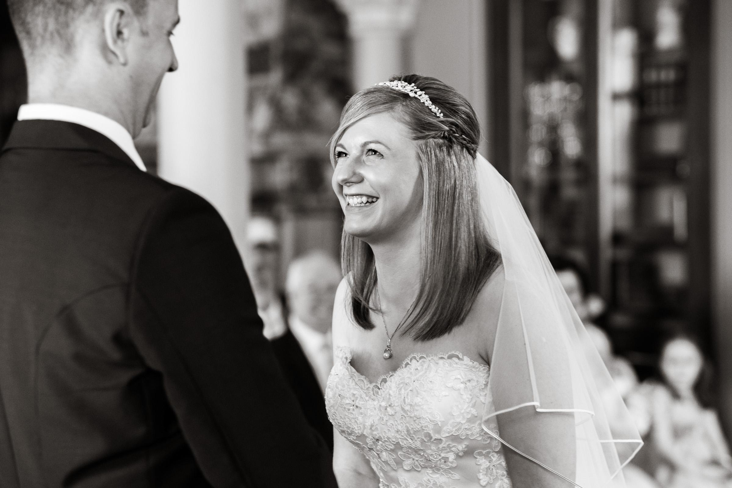 Donna & Nick's Wedding at Wotton House in Dorking 009.jpg