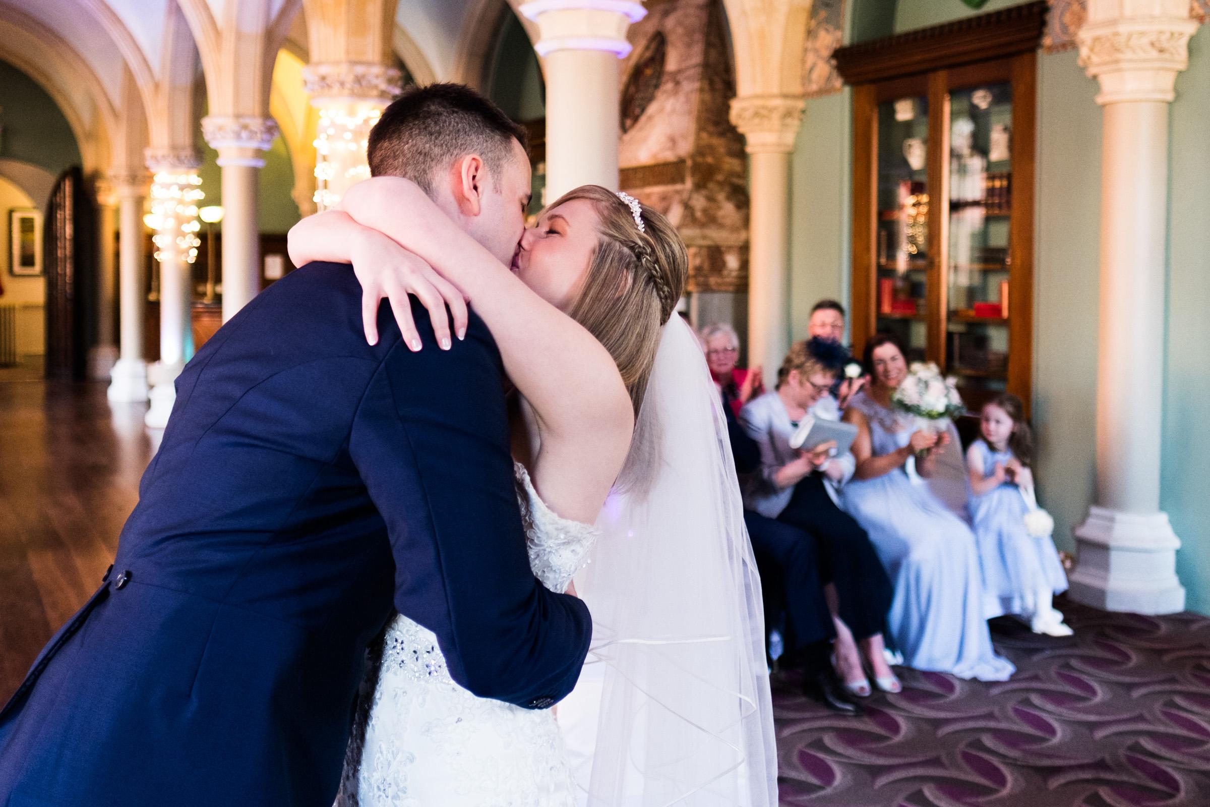 Donna & Nick's Wedding at Wotton House in Dorking 011.jpg