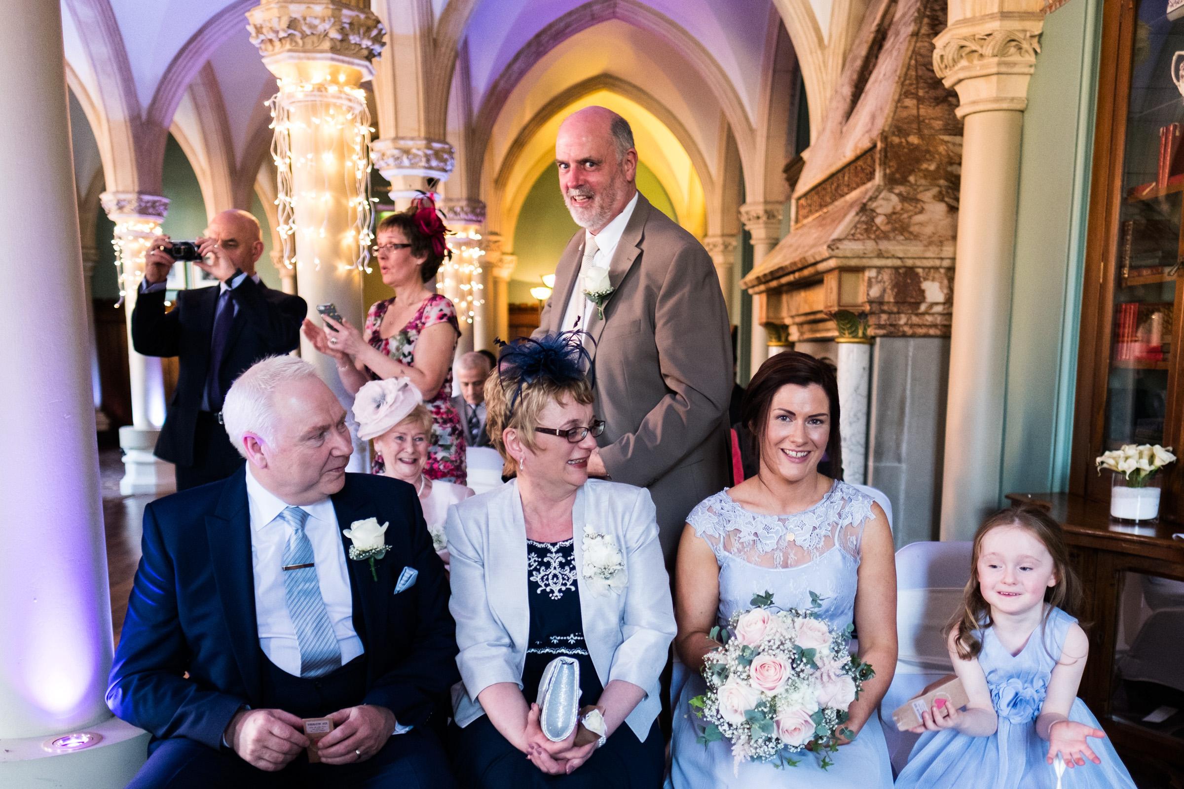 Donna & Nick's Wedding at Wotton House in Dorking 013.jpg