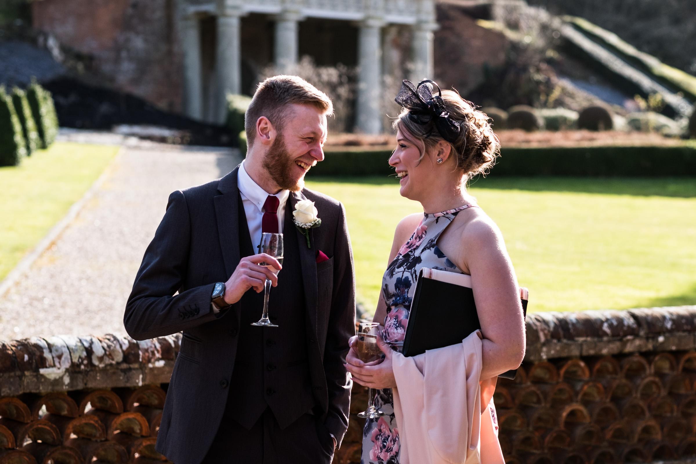 Donna & Nick's Wedding at Wotton House in Dorking 015.jpg