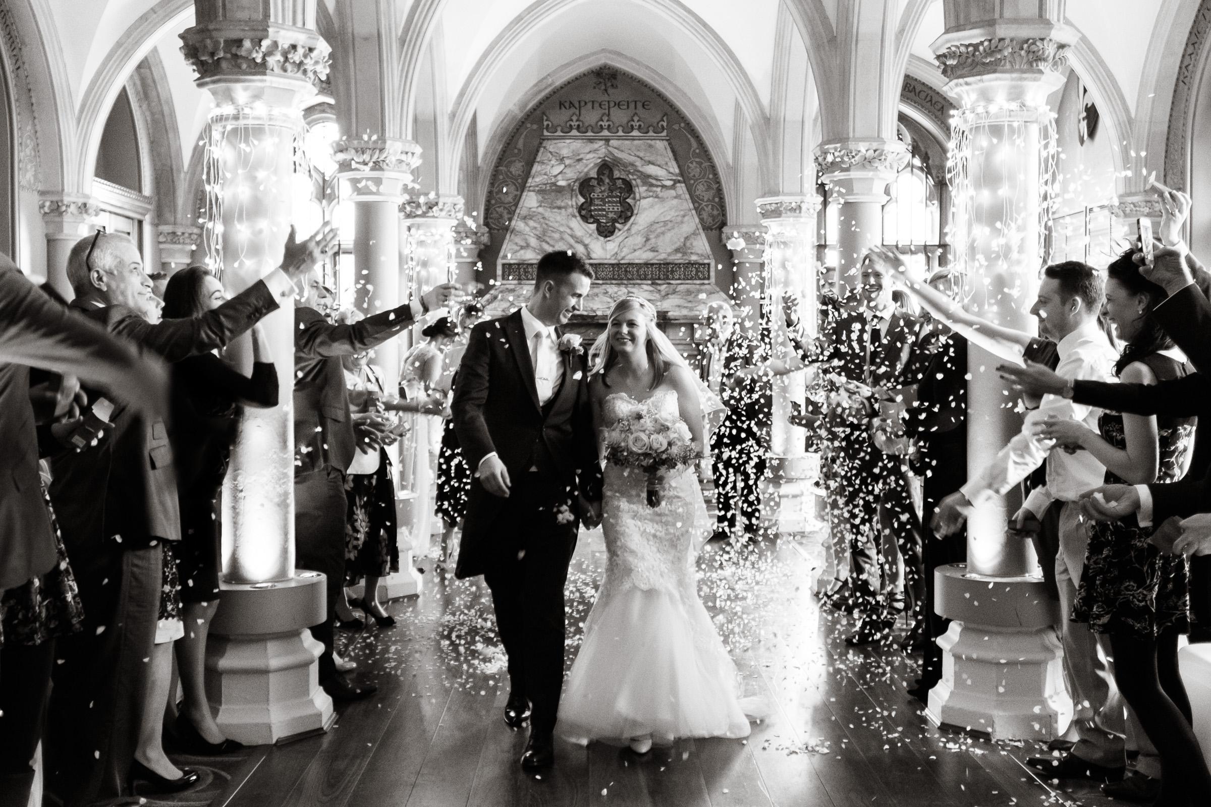 Donna & Nick's Wedding at Wotton House in Dorking 014.jpg