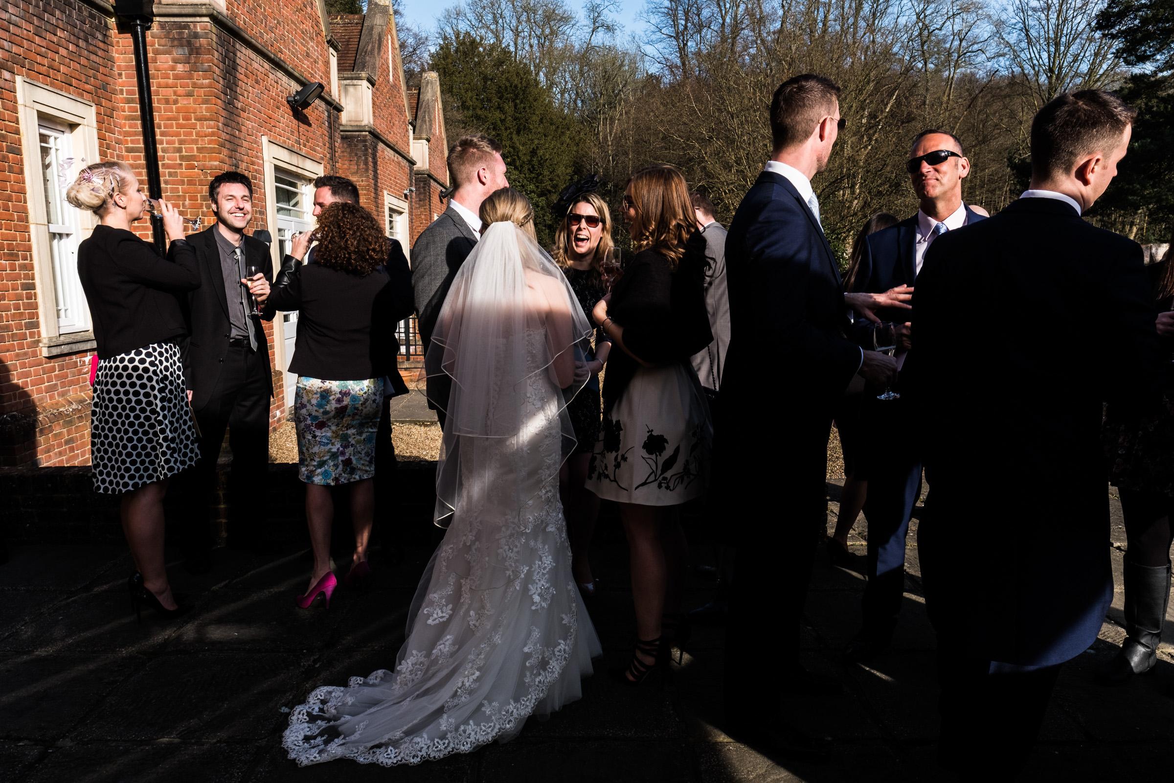 Donna & Nick's Wedding at Wotton House in Dorking 016.jpg