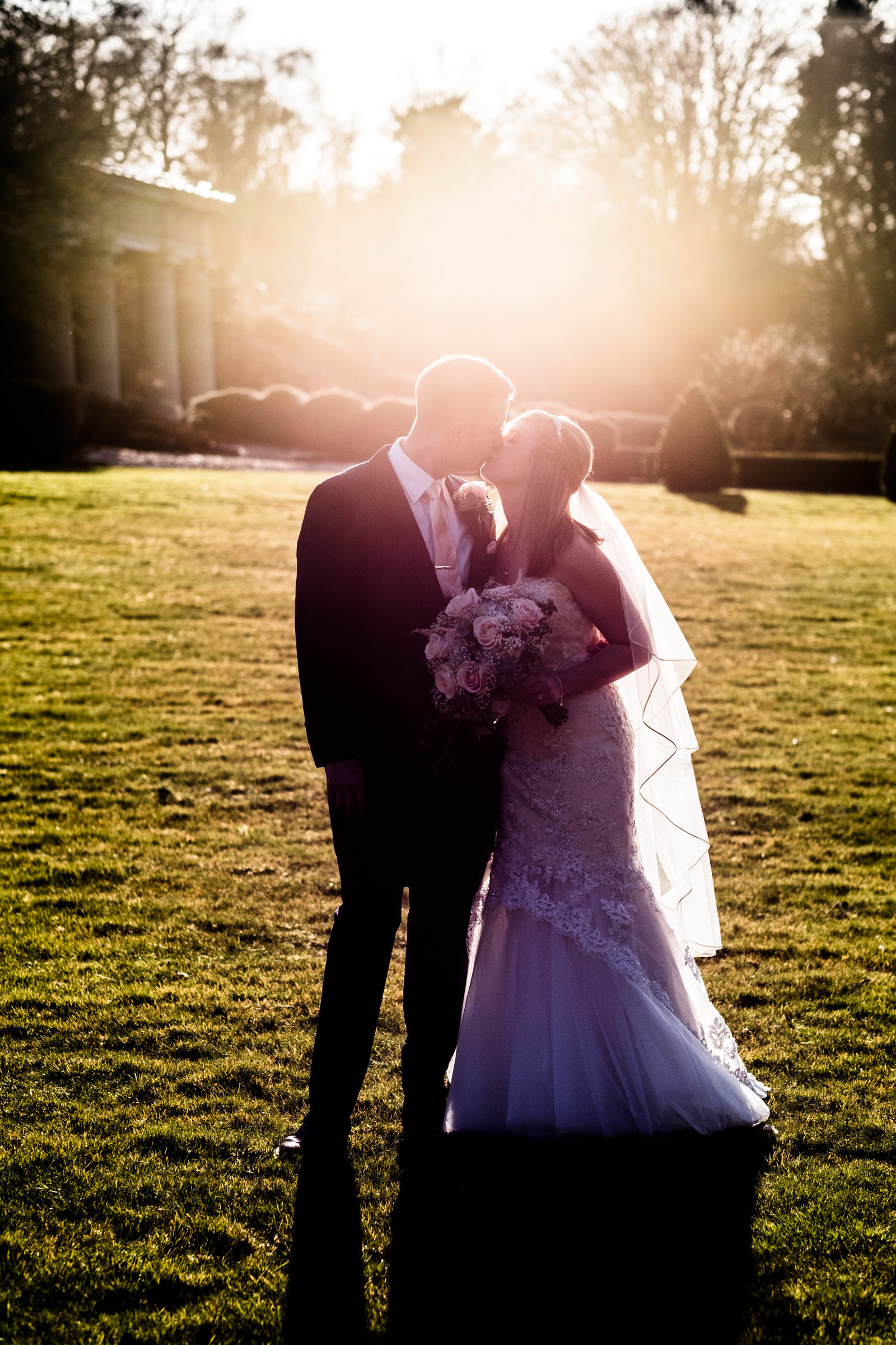 Donna & Nick's Wedding at Wotton House in Dorking 019.jpg