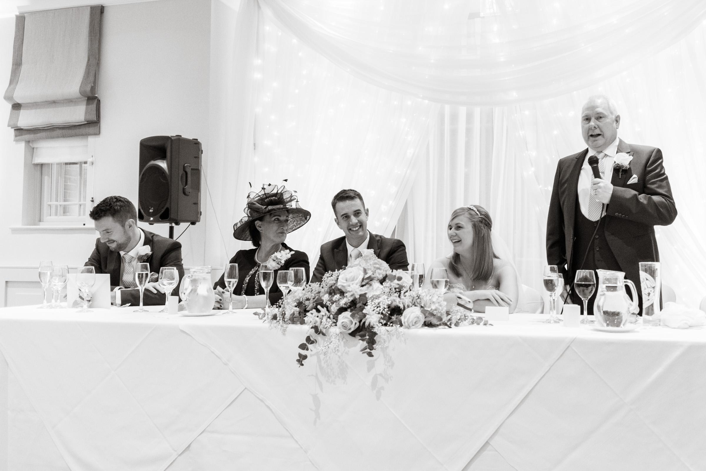 Donna & Nick's Wedding at Wotton House in Dorking 021.jpg