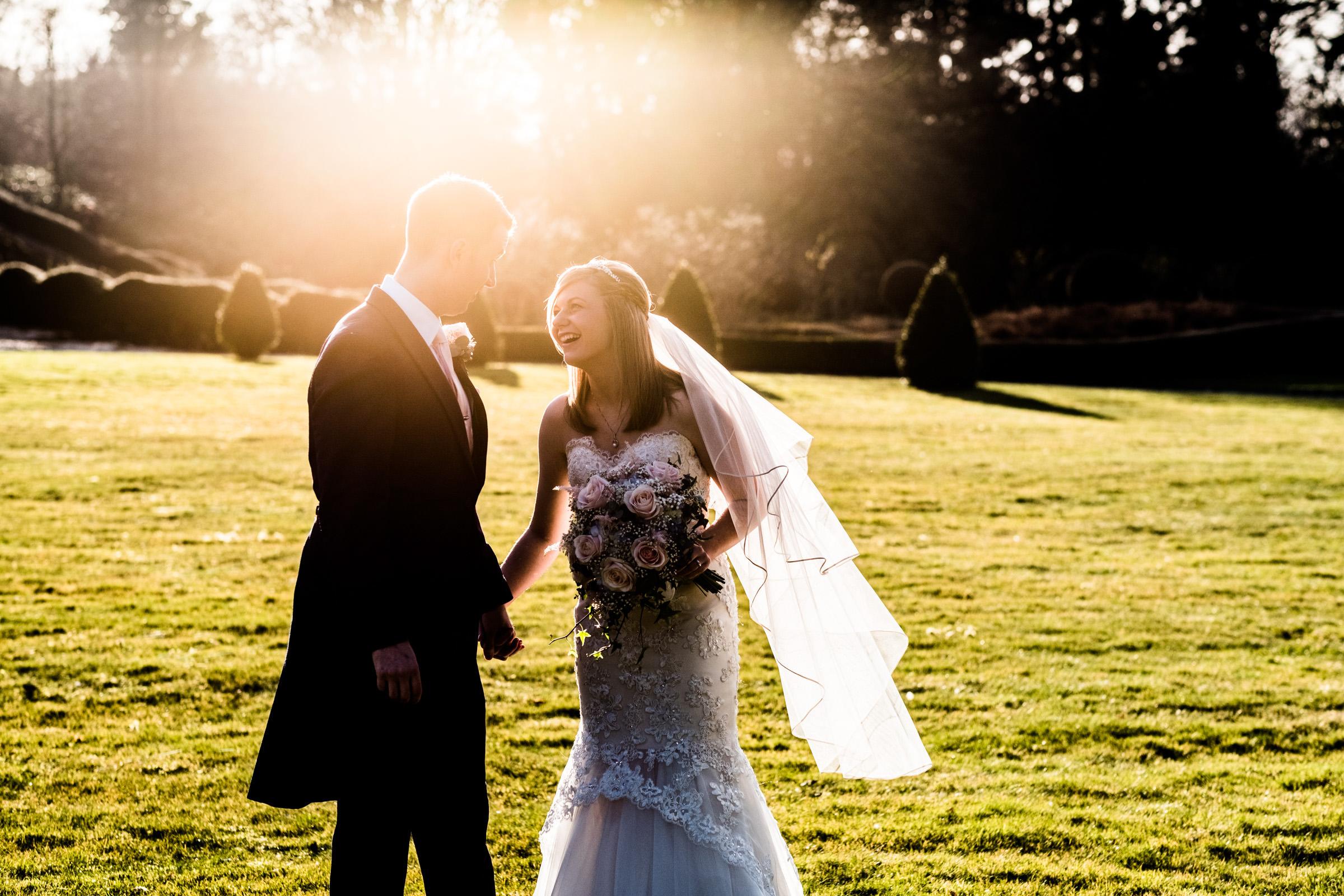 Donna & Nick's Wedding at Wotton House in Dorking 020.jpg