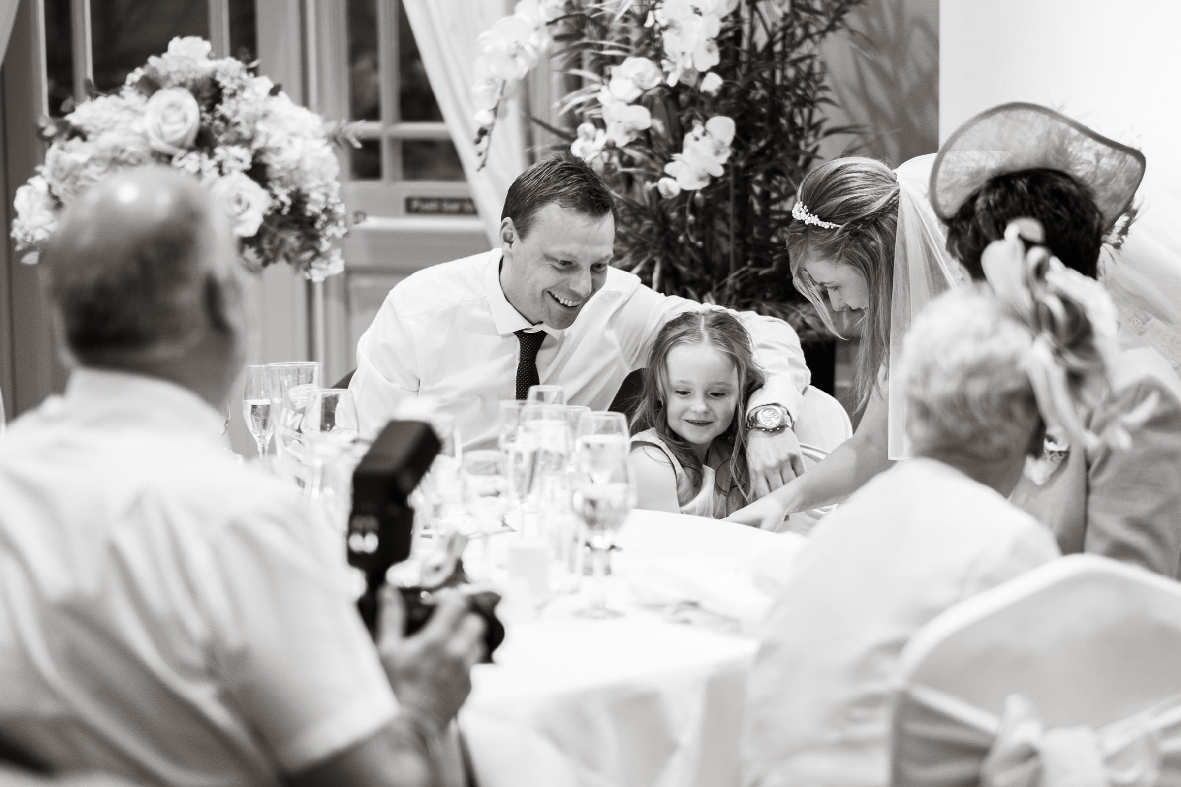 Donna & Nick's Wedding at Wotton House in Dorking 022.jpg
