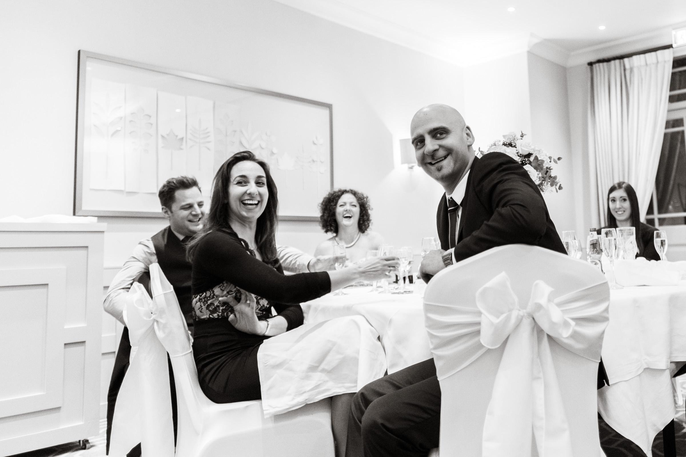 Donna & Nick's Wedding at Wotton House in Dorking 023.jpg