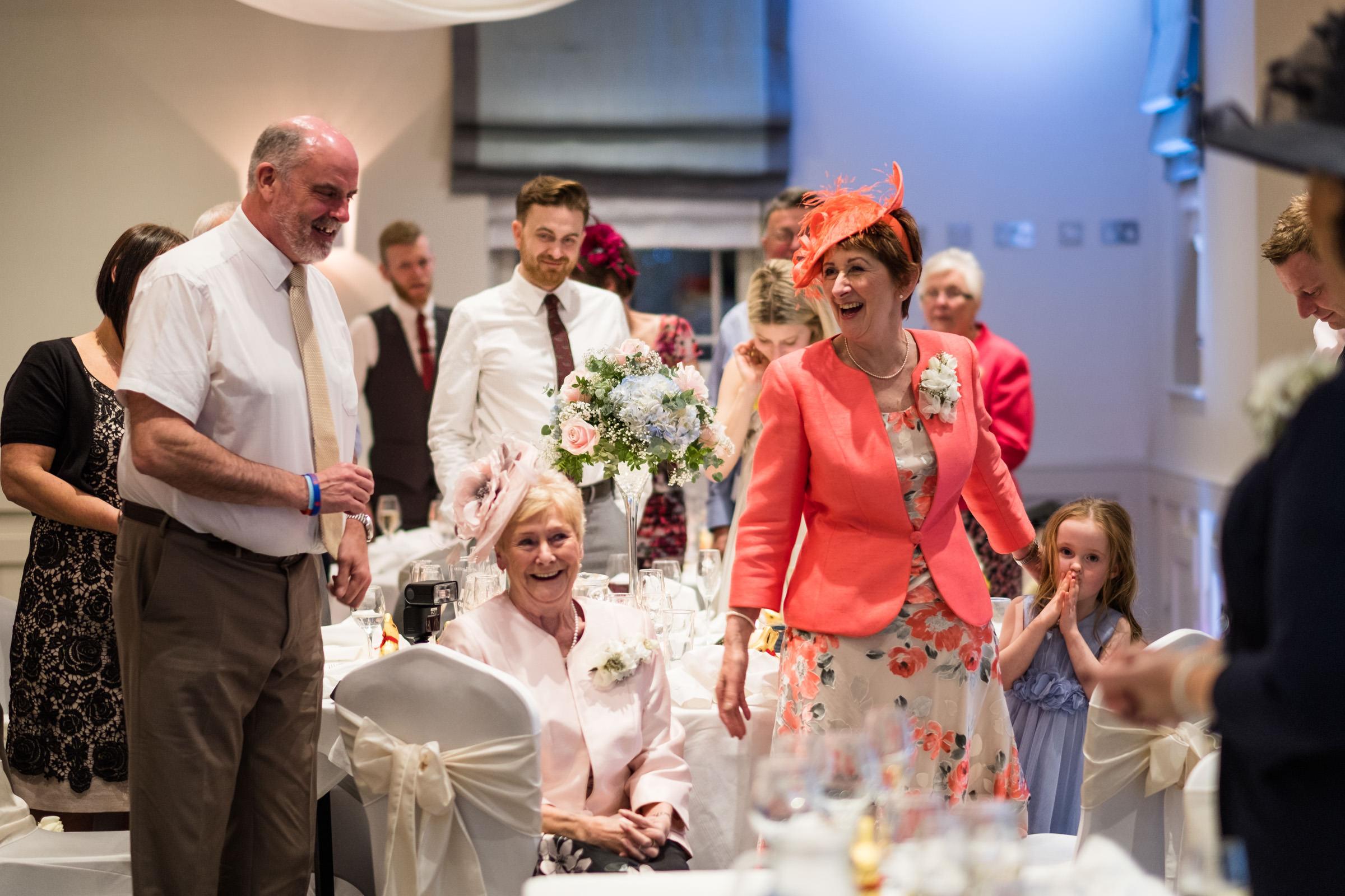 Donna & Nick's Wedding at Wotton House in Dorking 026.jpg