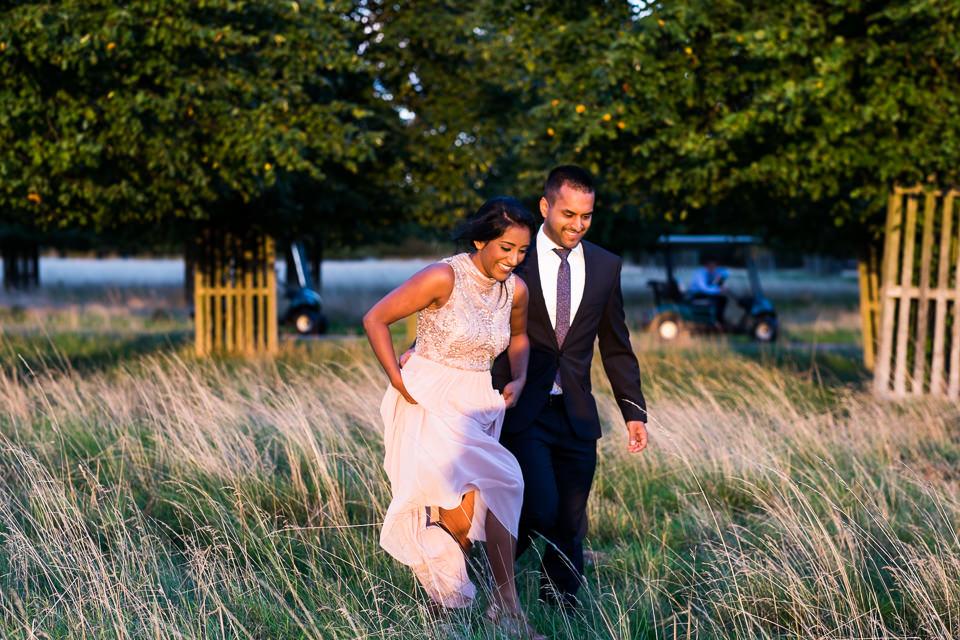 hampton-court-palace-golf-club-wedding-photography-surrey-2.jpg