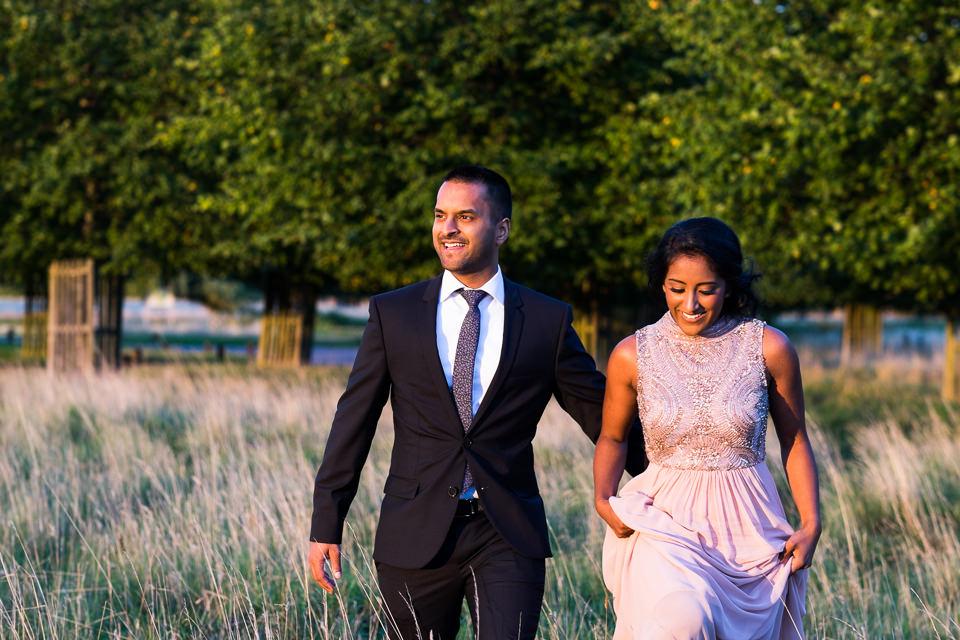 hampton-court-palace-golf-club-wedding-photography-surrey-3.jpg