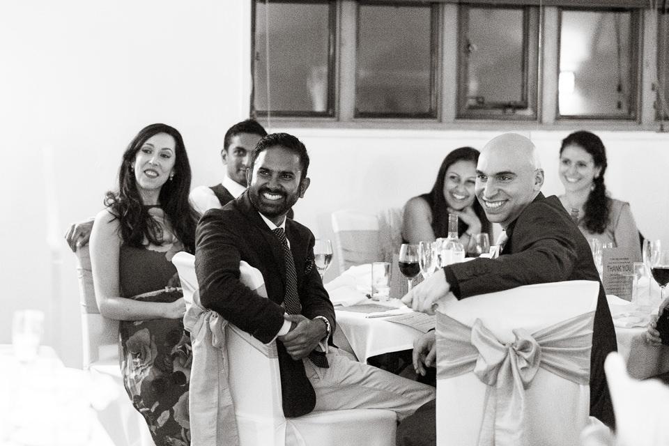 hampton-court-palace-golf-club-wedding-photography-surrey-17.jpg