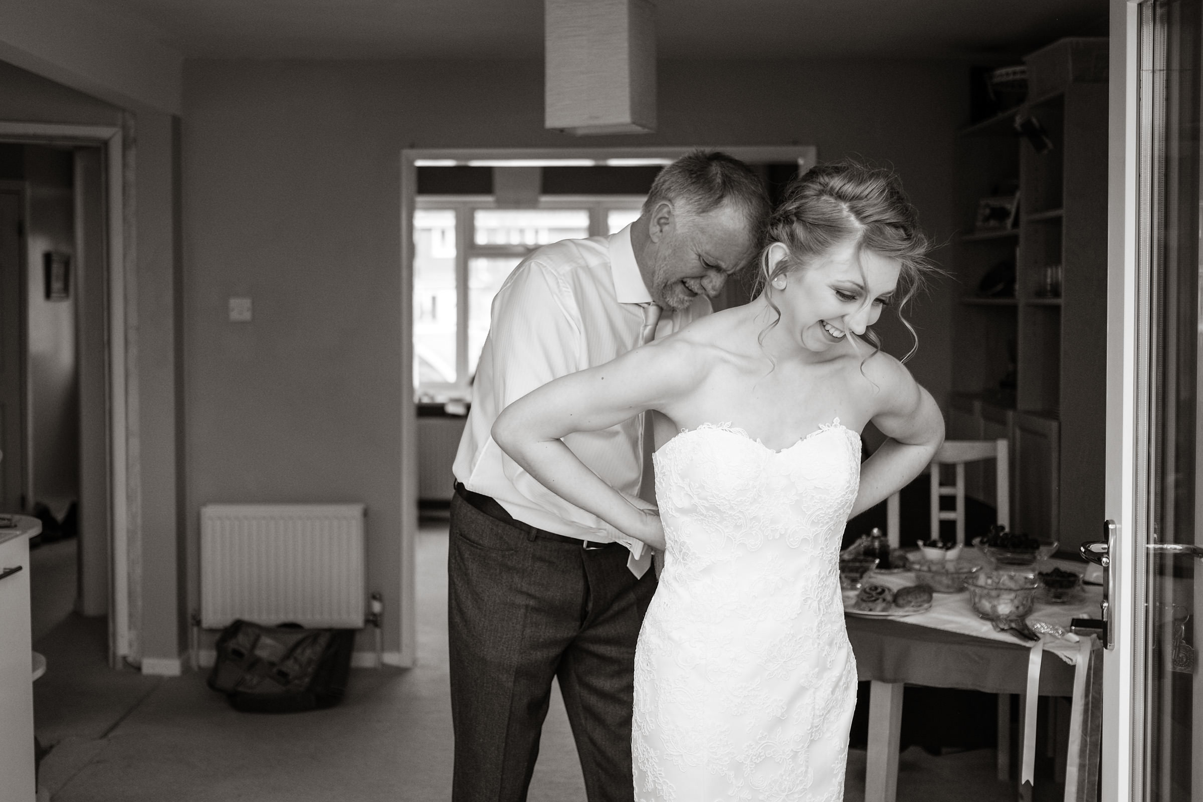 Wedding at Royal Holloway University in Surrey 005.jpg