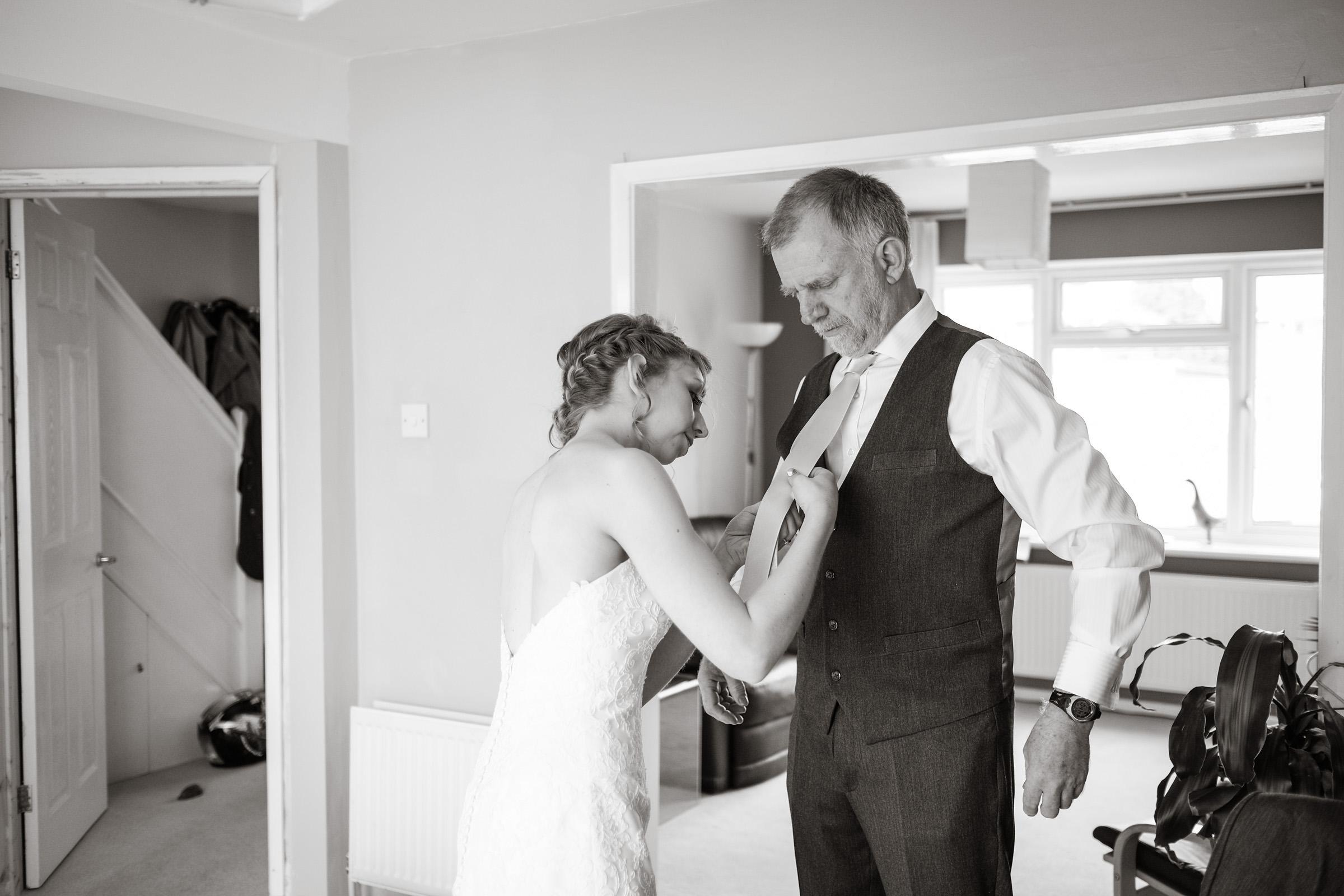 Wedding at Royal Holloway University in Surrey 006.jpg