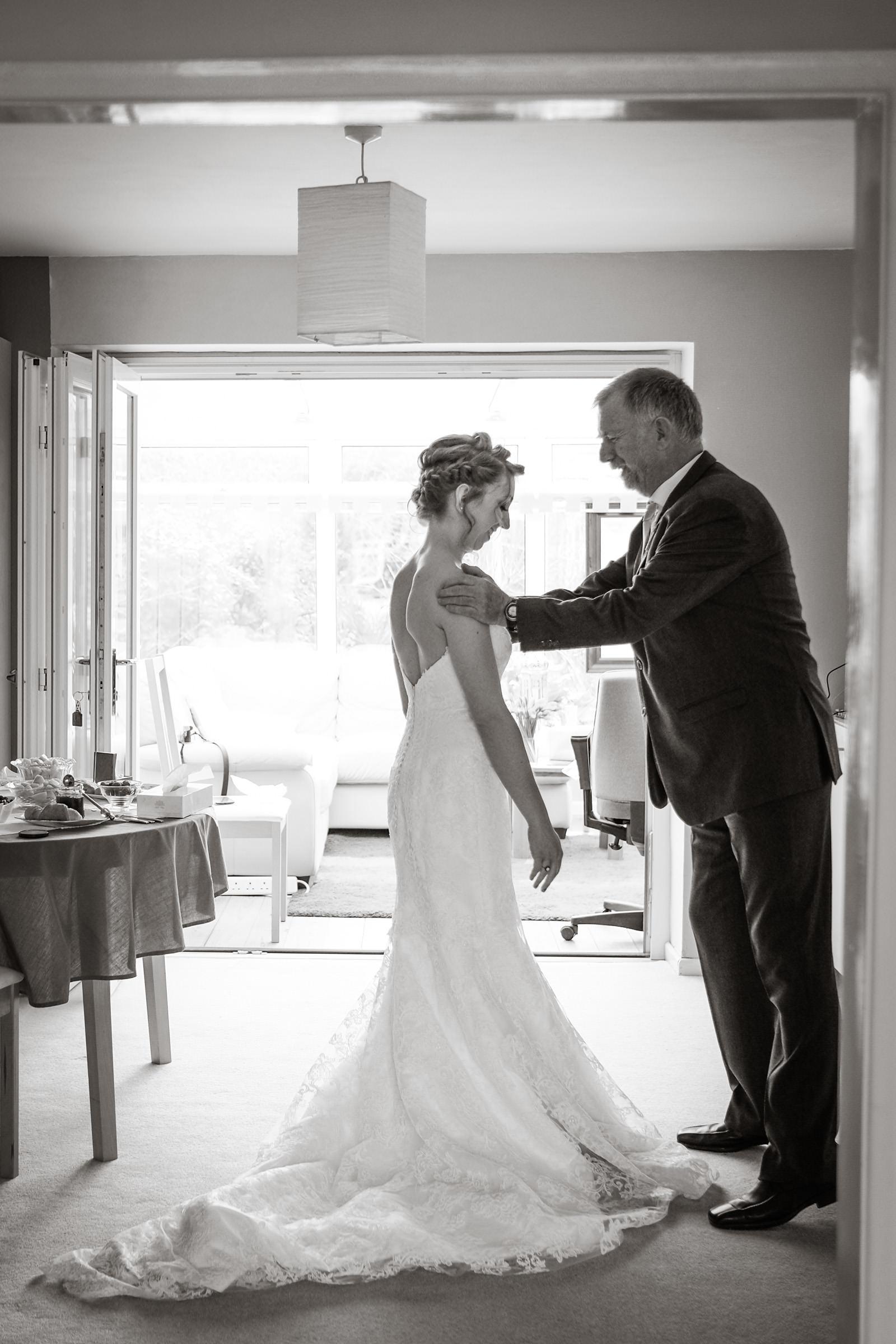Wedding at Royal Holloway University in Surrey 007.jpg