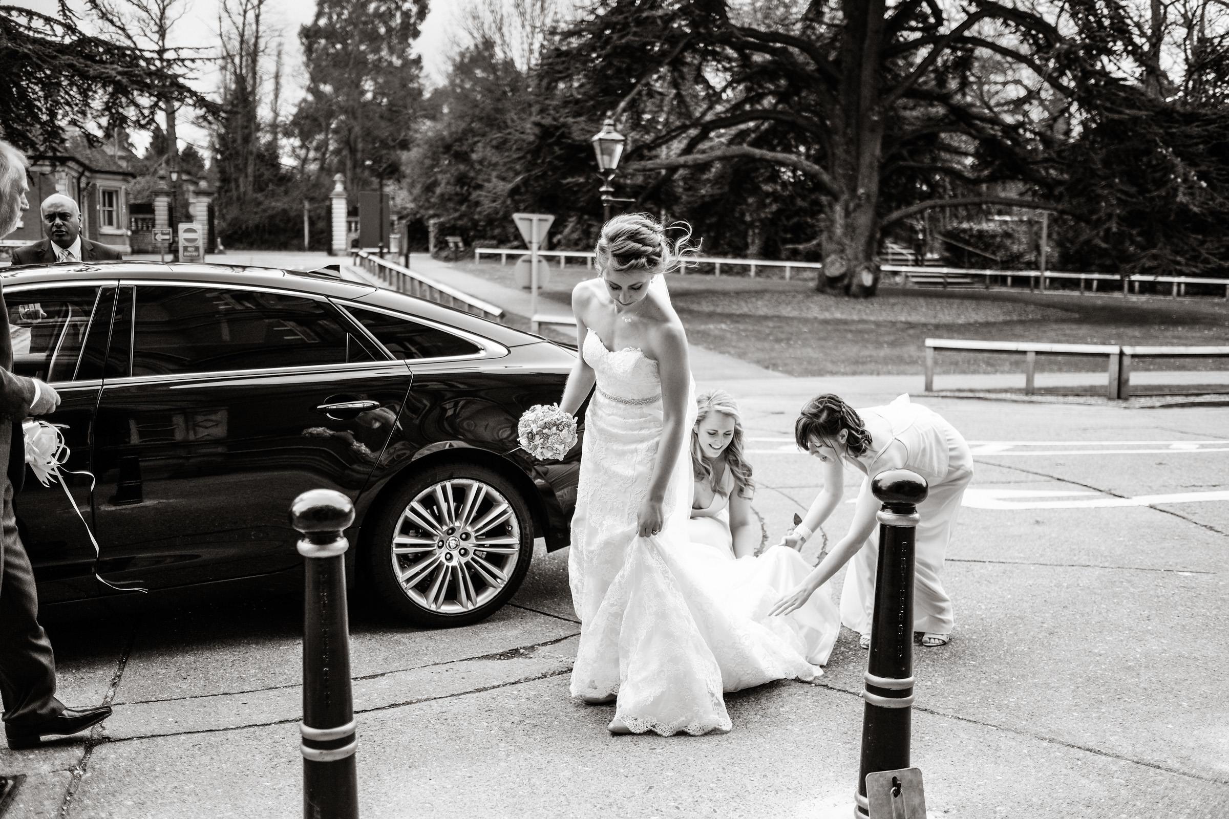 Wedding at Royal Holloway University in Surrey 009.jpg