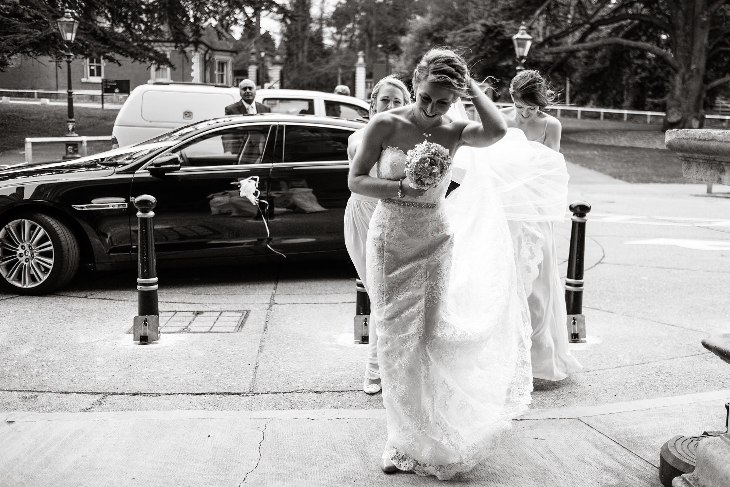 Wedding at Royal Holloway University in Surrey 010.jpg