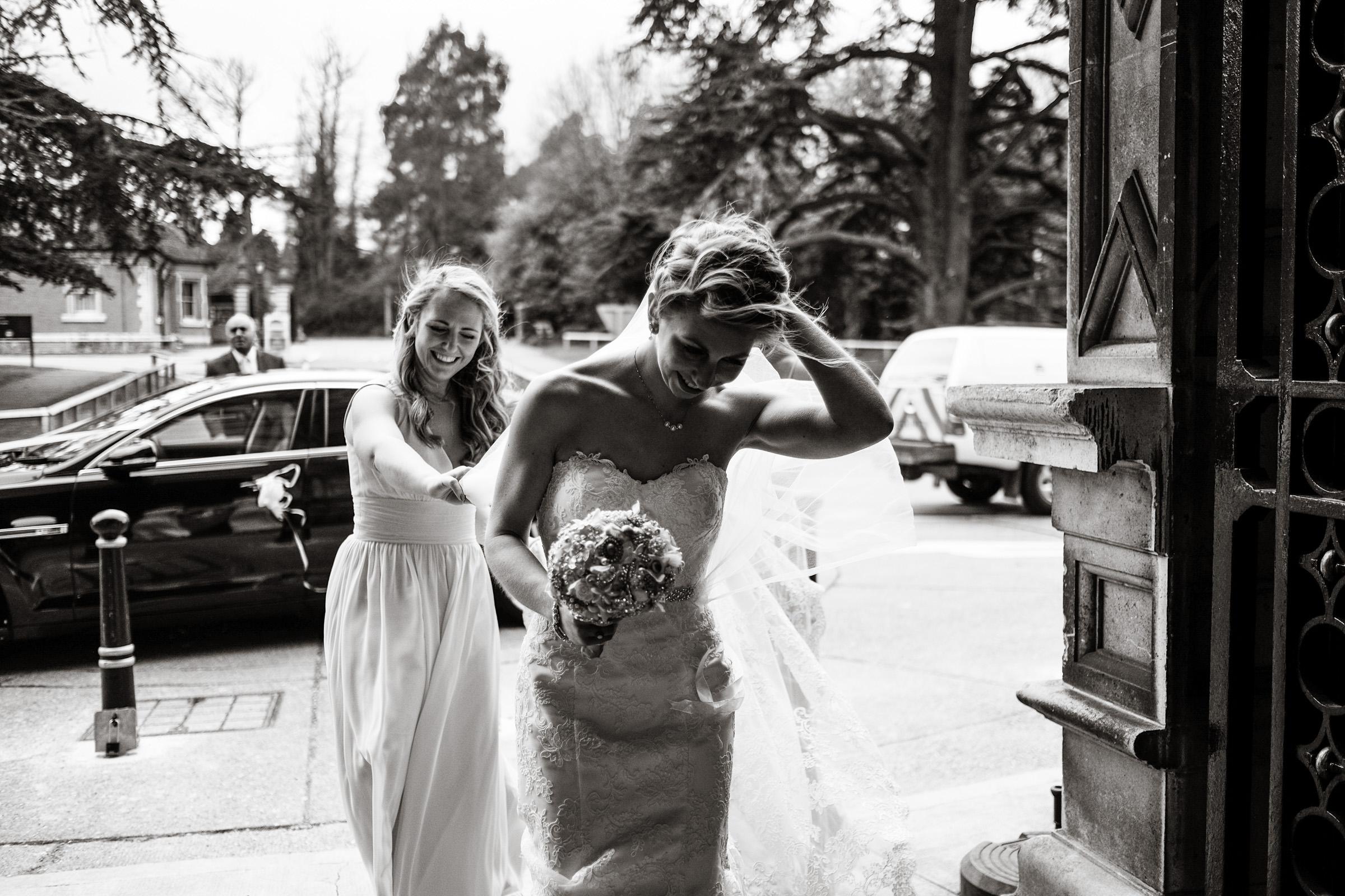 Wedding at Royal Holloway University in Surrey 011.jpg