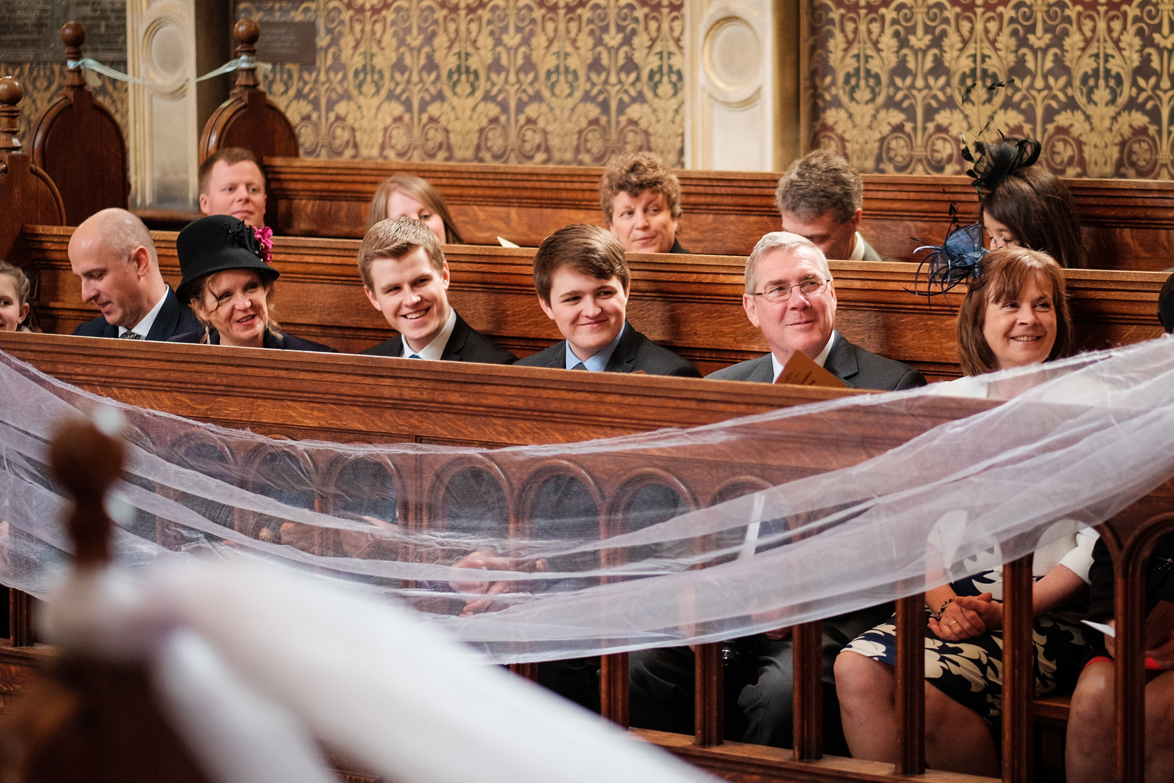 Wedding at Royal Holloway University in Surrey 012.jpg