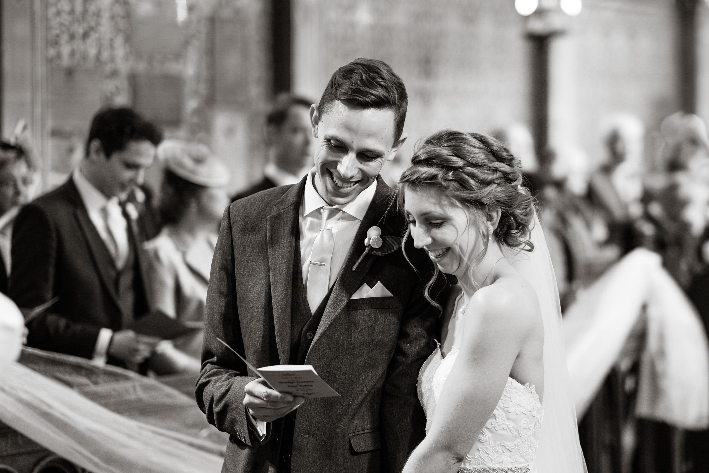 Wedding at Royal Holloway University in Surrey 013.jpg