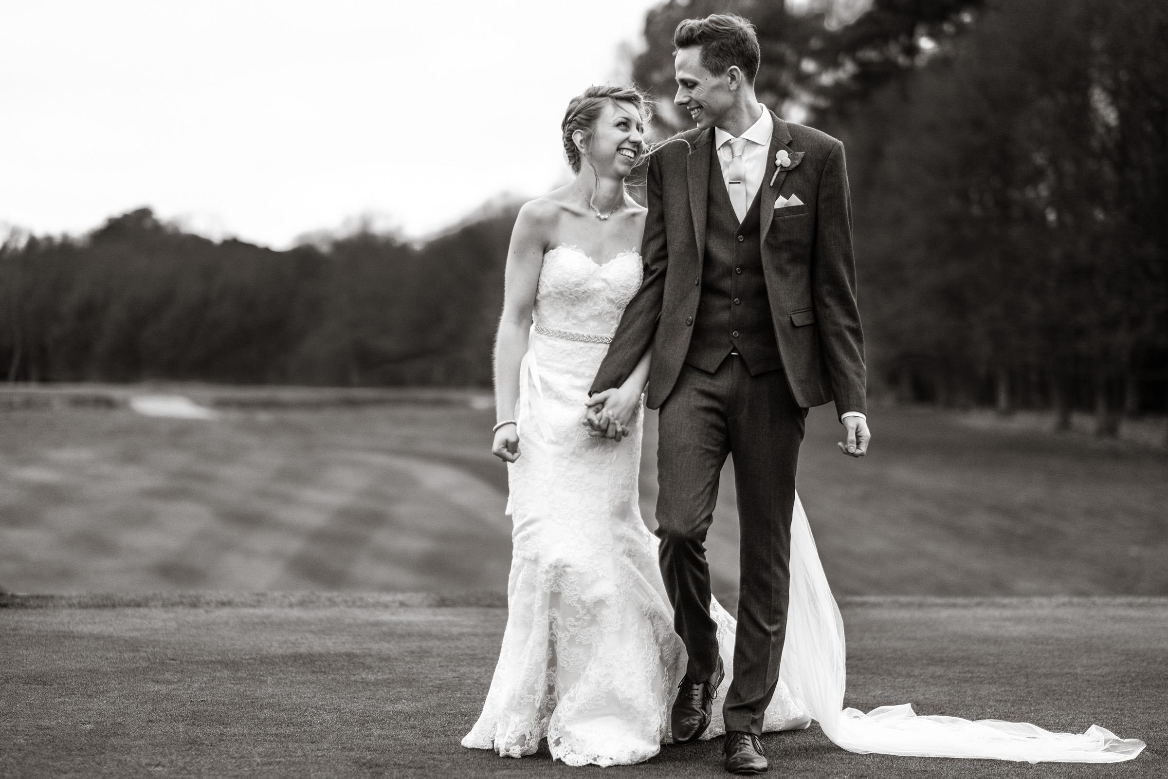 Wedding at Royal Holloway University in Surrey 016.jpg