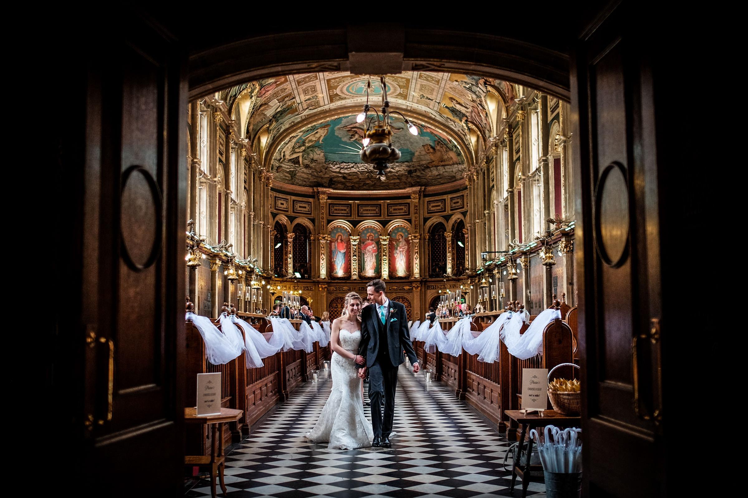 Wedding at Royal Holloway University in Surrey 015.jpg