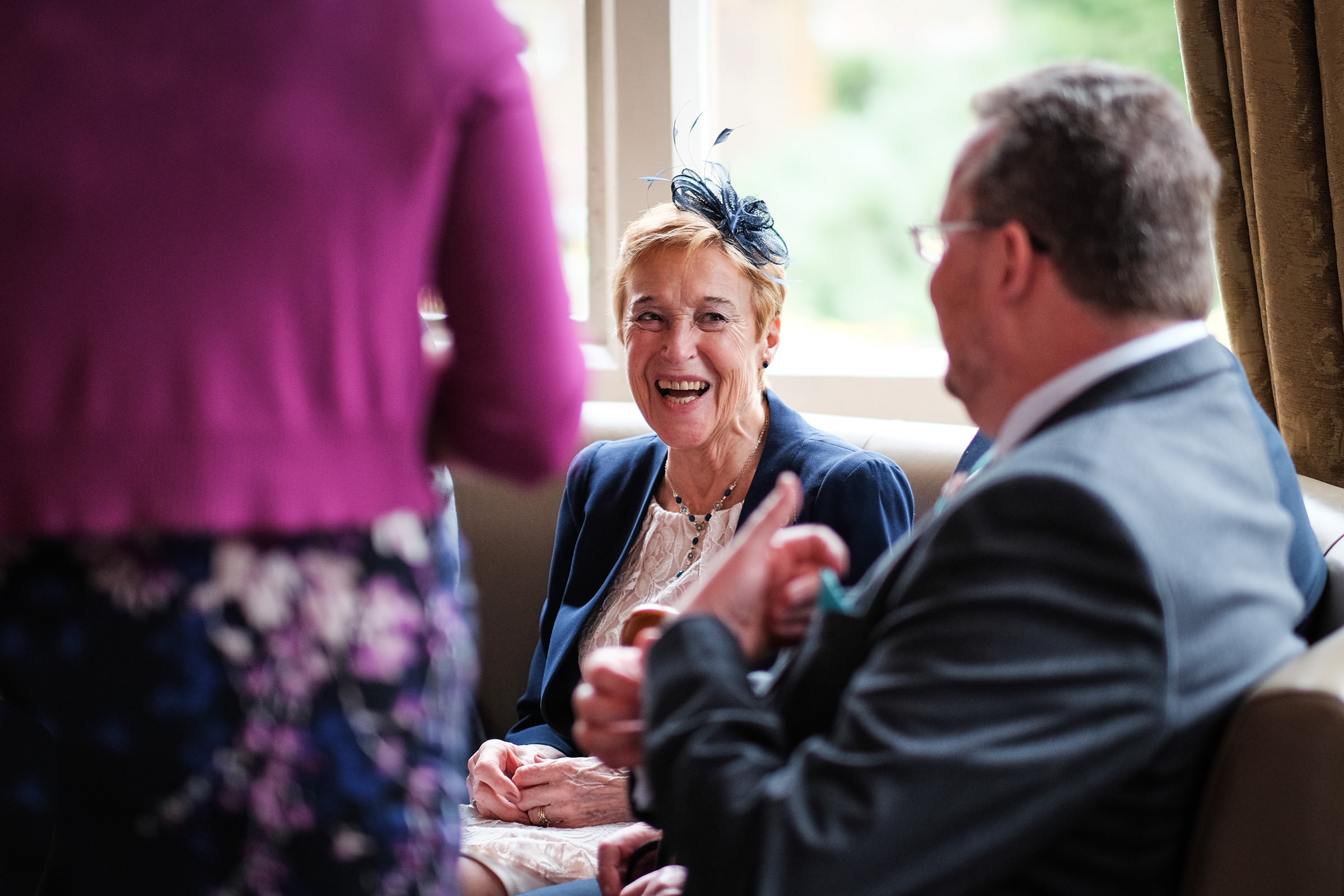Wedding at Royal Holloway University in Surrey 018.jpg