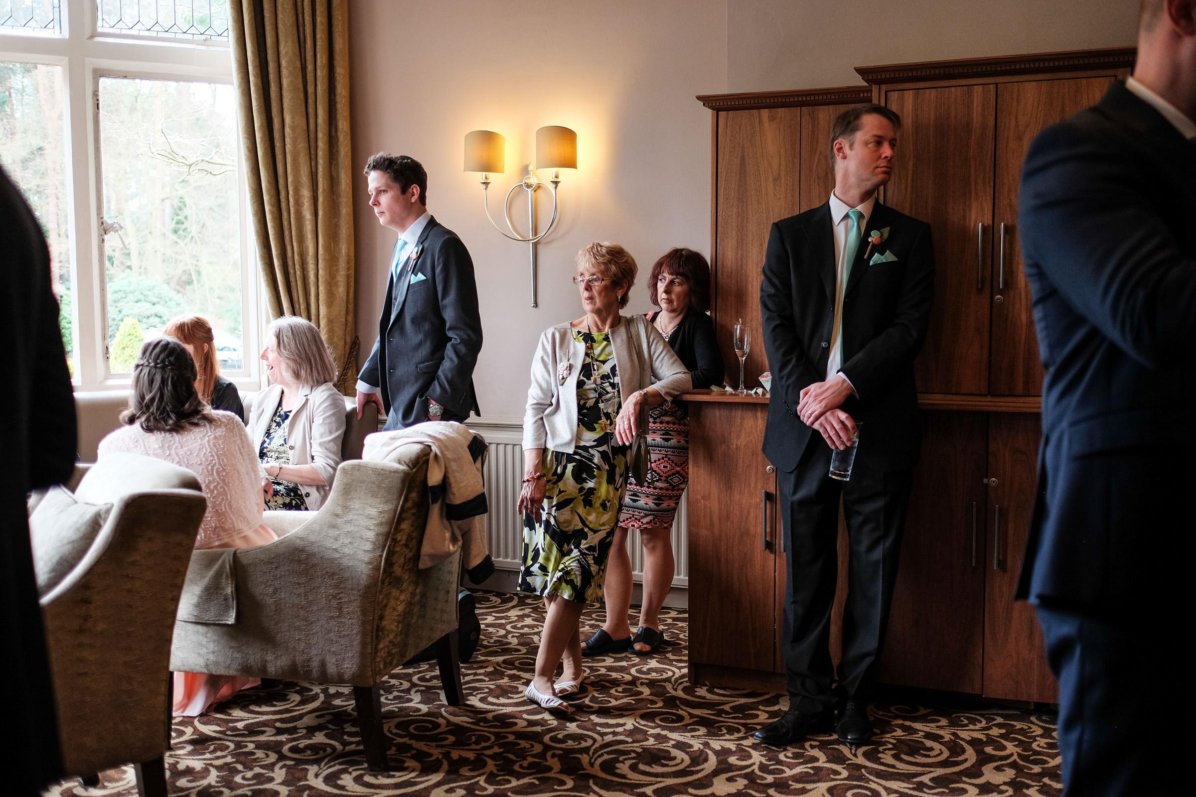 Wedding at Royal Holloway University in Surrey 019.jpg