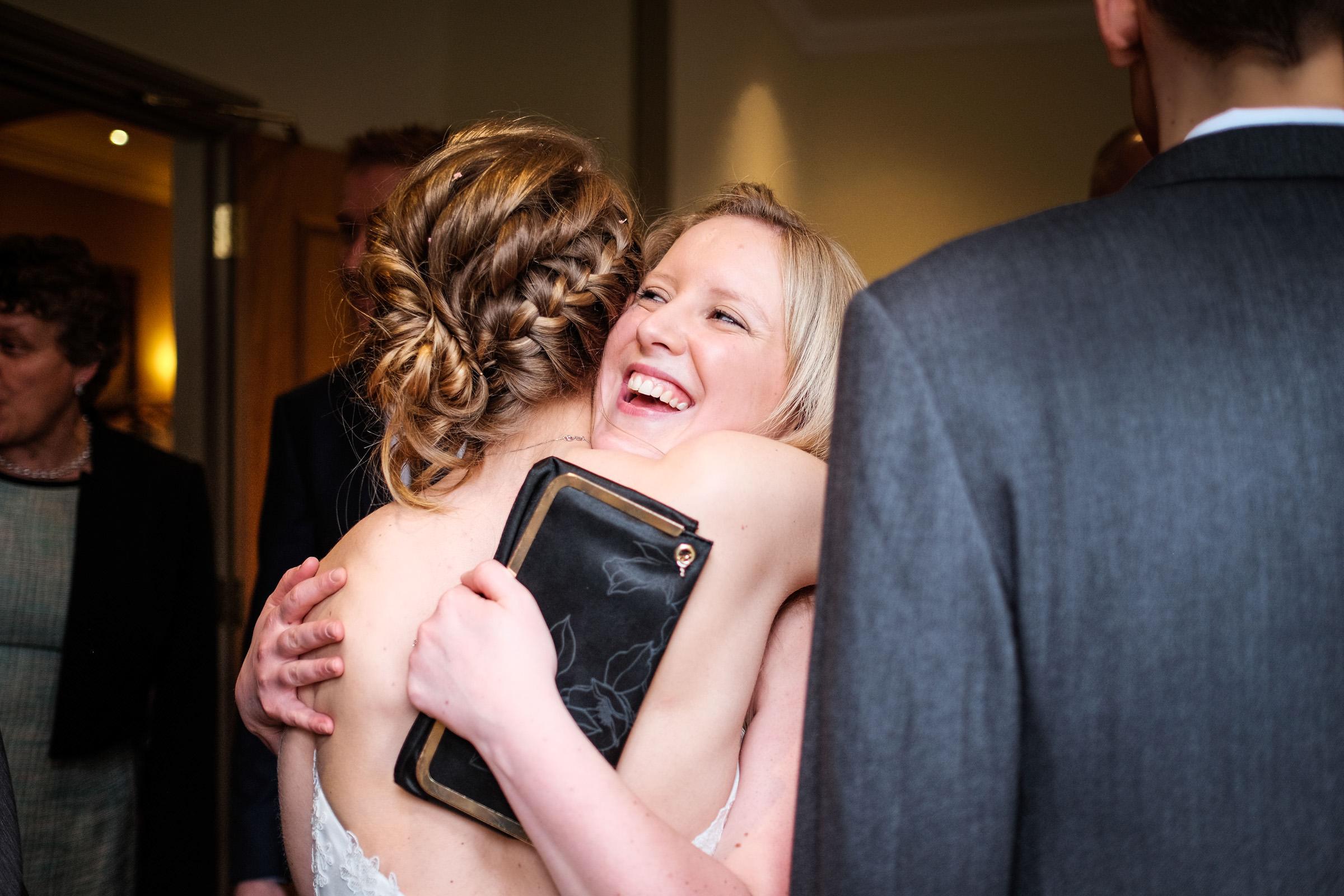 Wedding at Royal Holloway University in Surrey 020.jpg