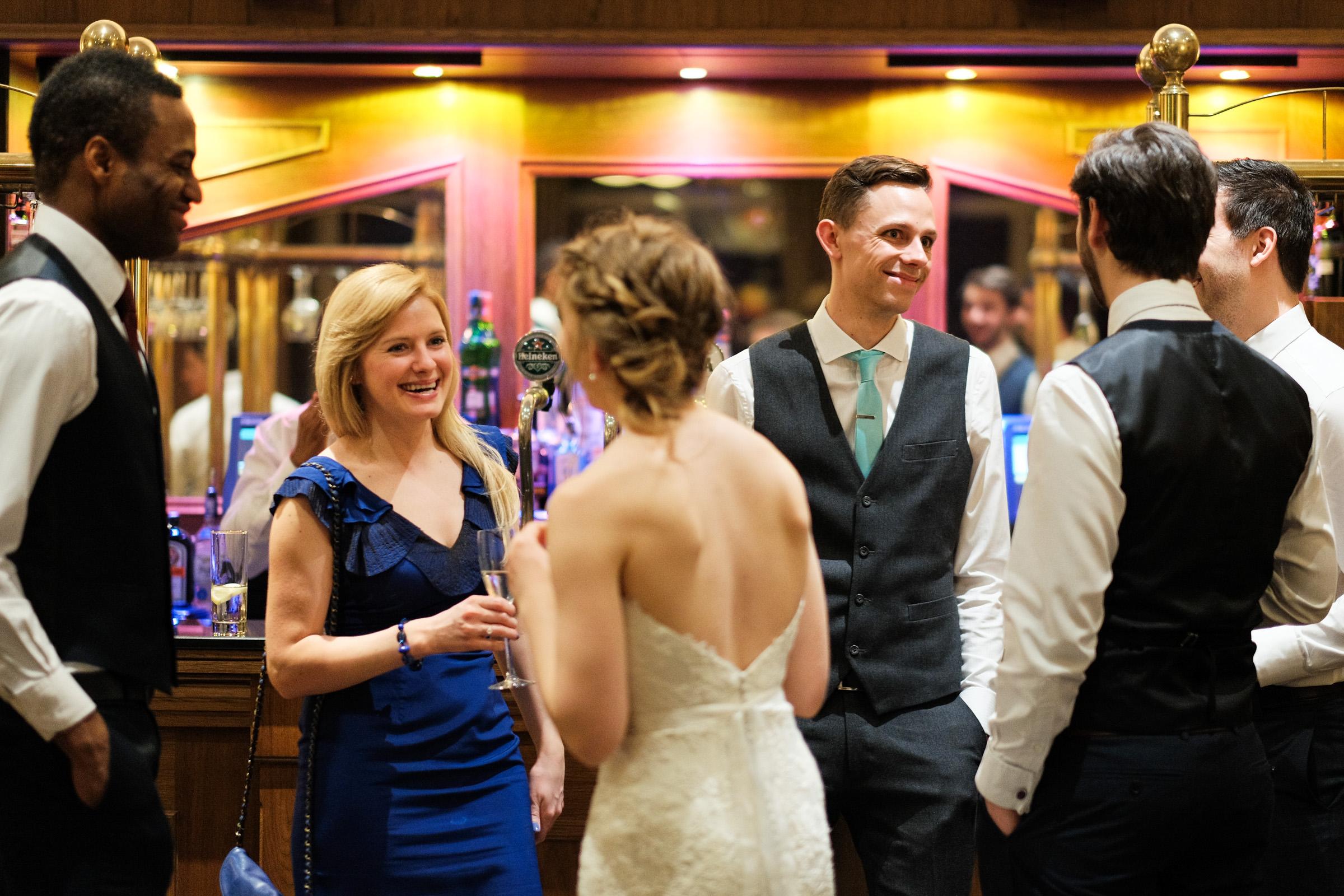Wedding at Royal Holloway University in Surrey 022.jpg