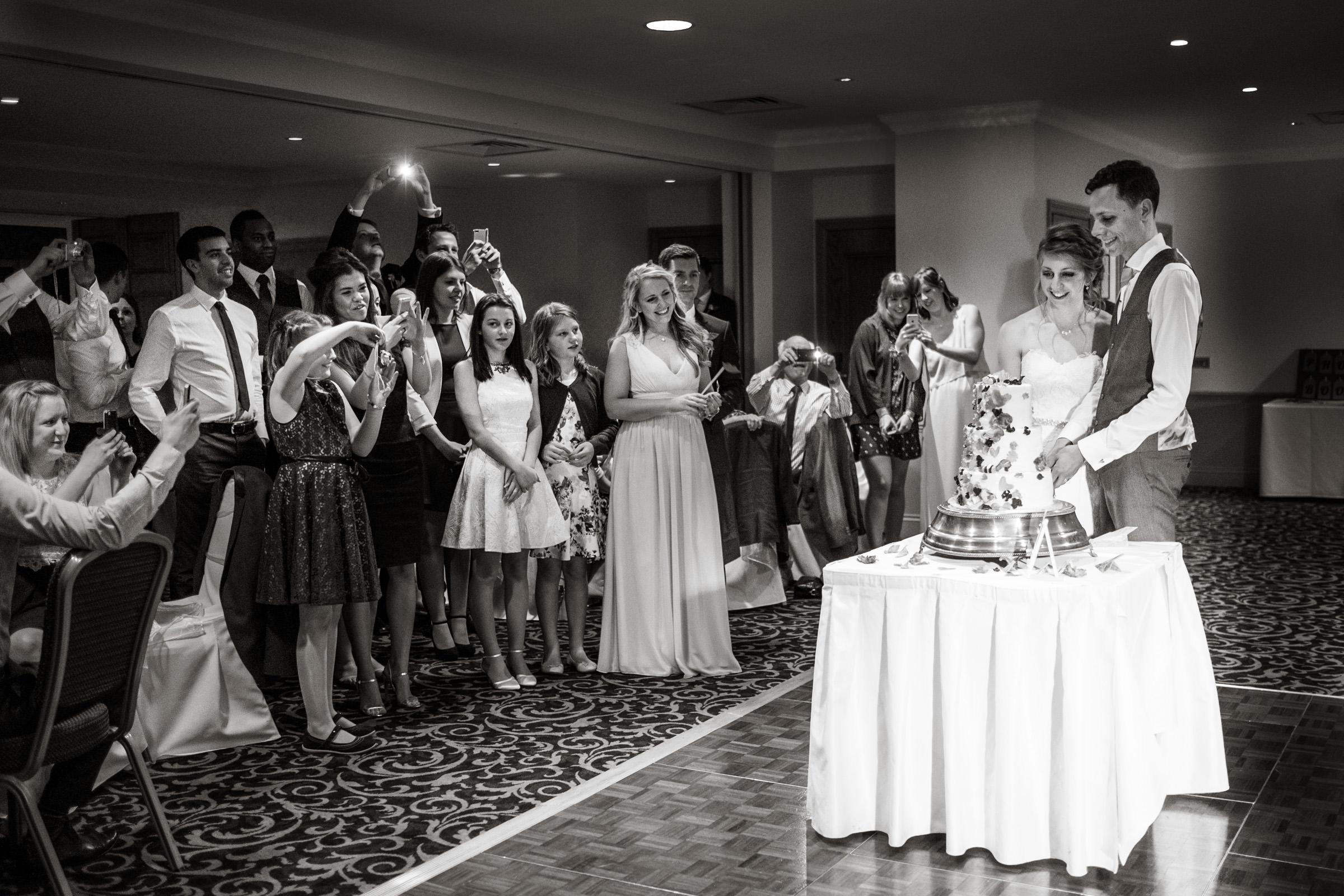 Wedding at Royal Holloway University in Surrey 023.jpg
