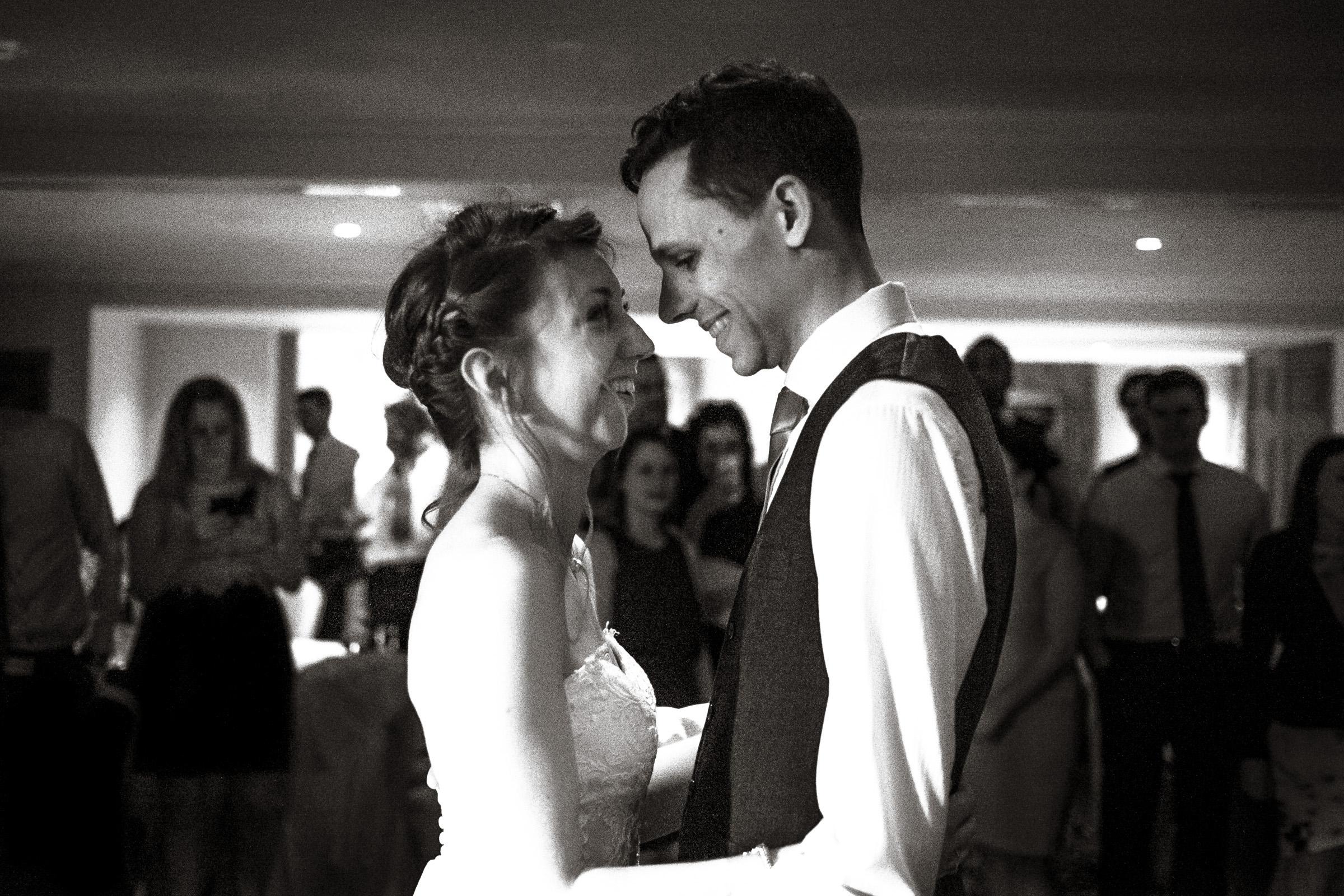 Wedding at Royal Holloway University in Surrey 024.jpg