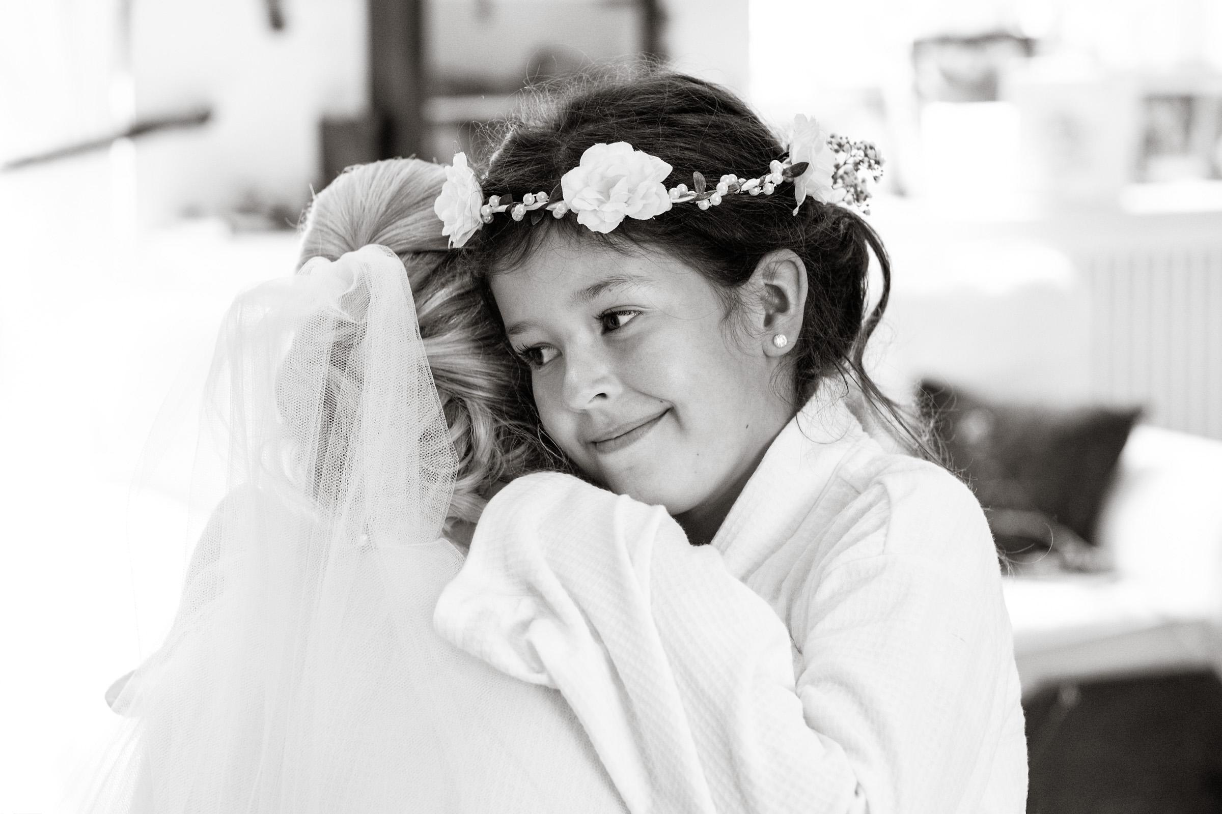 Wedding at Parkside School in Surrey 003.jpg