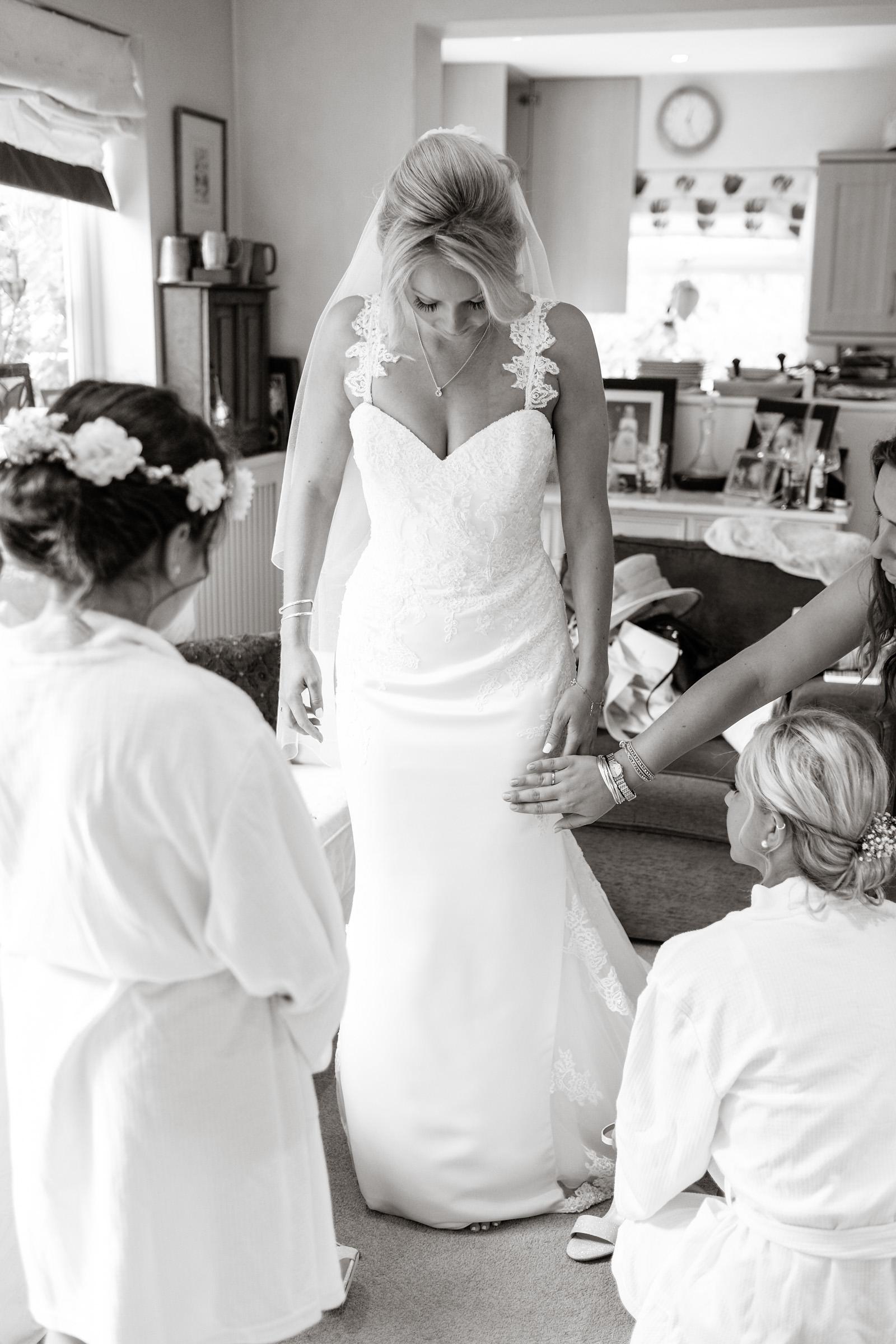 Wedding at Parkside School in Surrey 007.jpg
