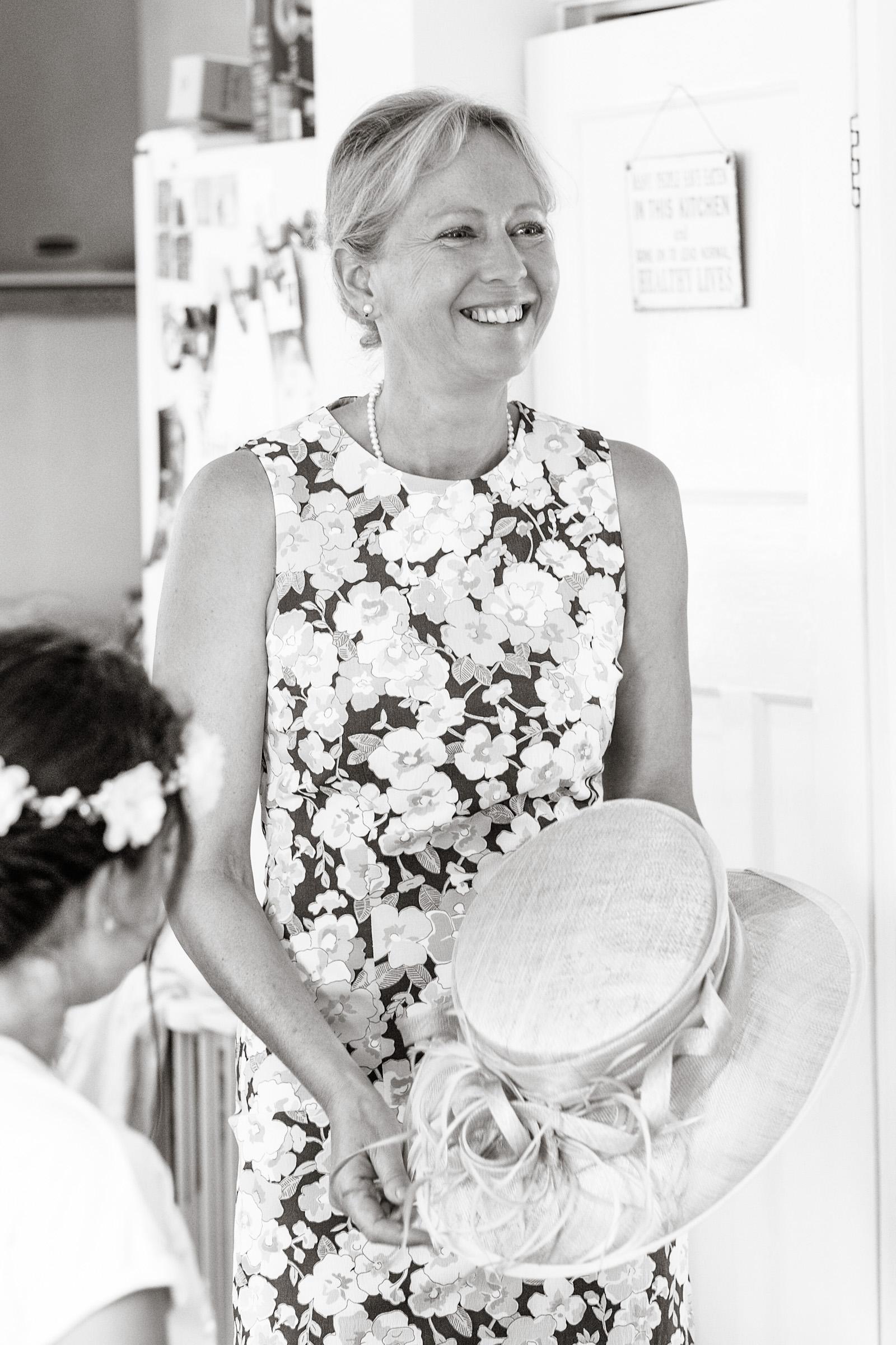 Wedding at Parkside School in Surrey 006.jpg